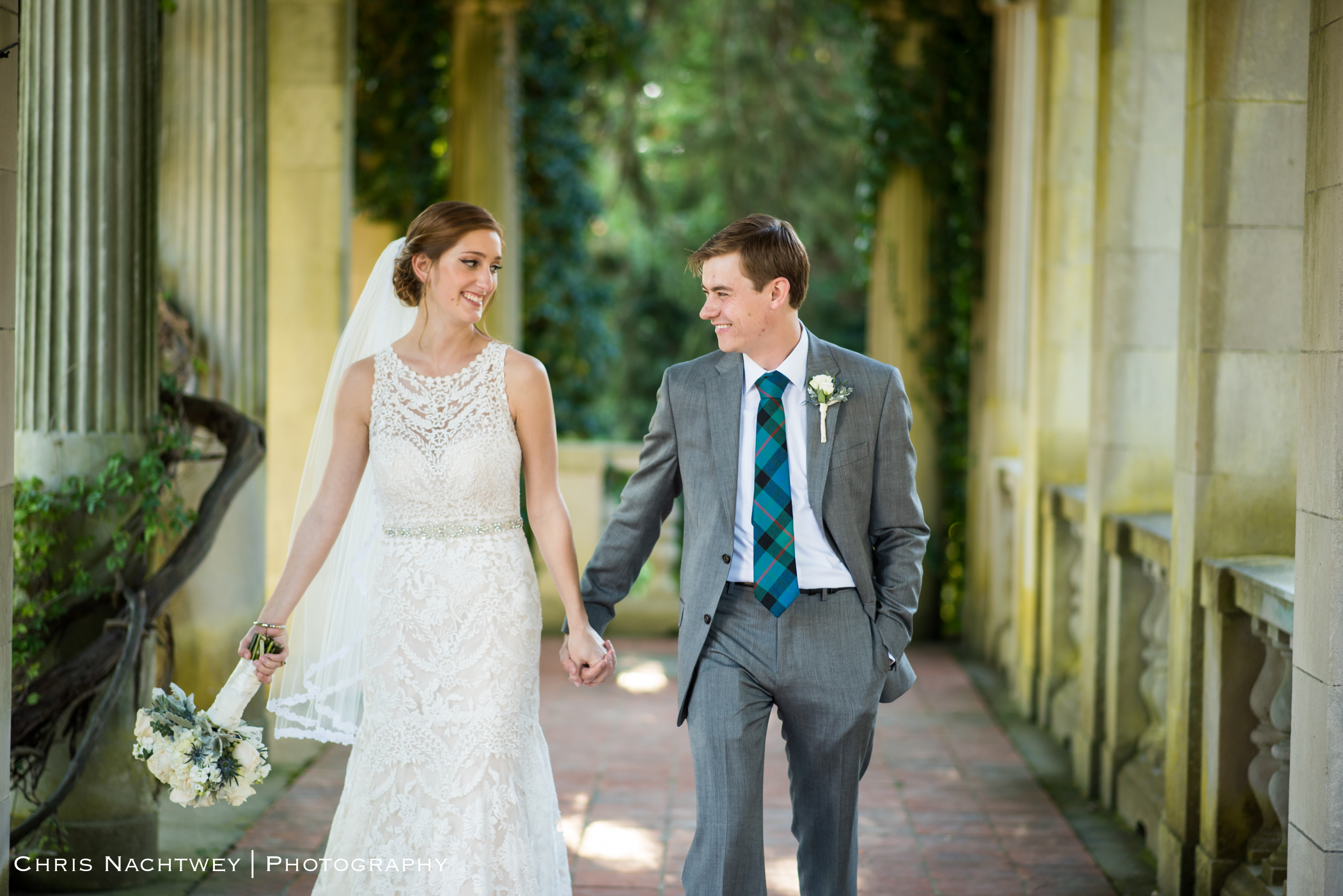 harkness-wedding-photos-chris-nachtwey-photography-2018-23.jpg
