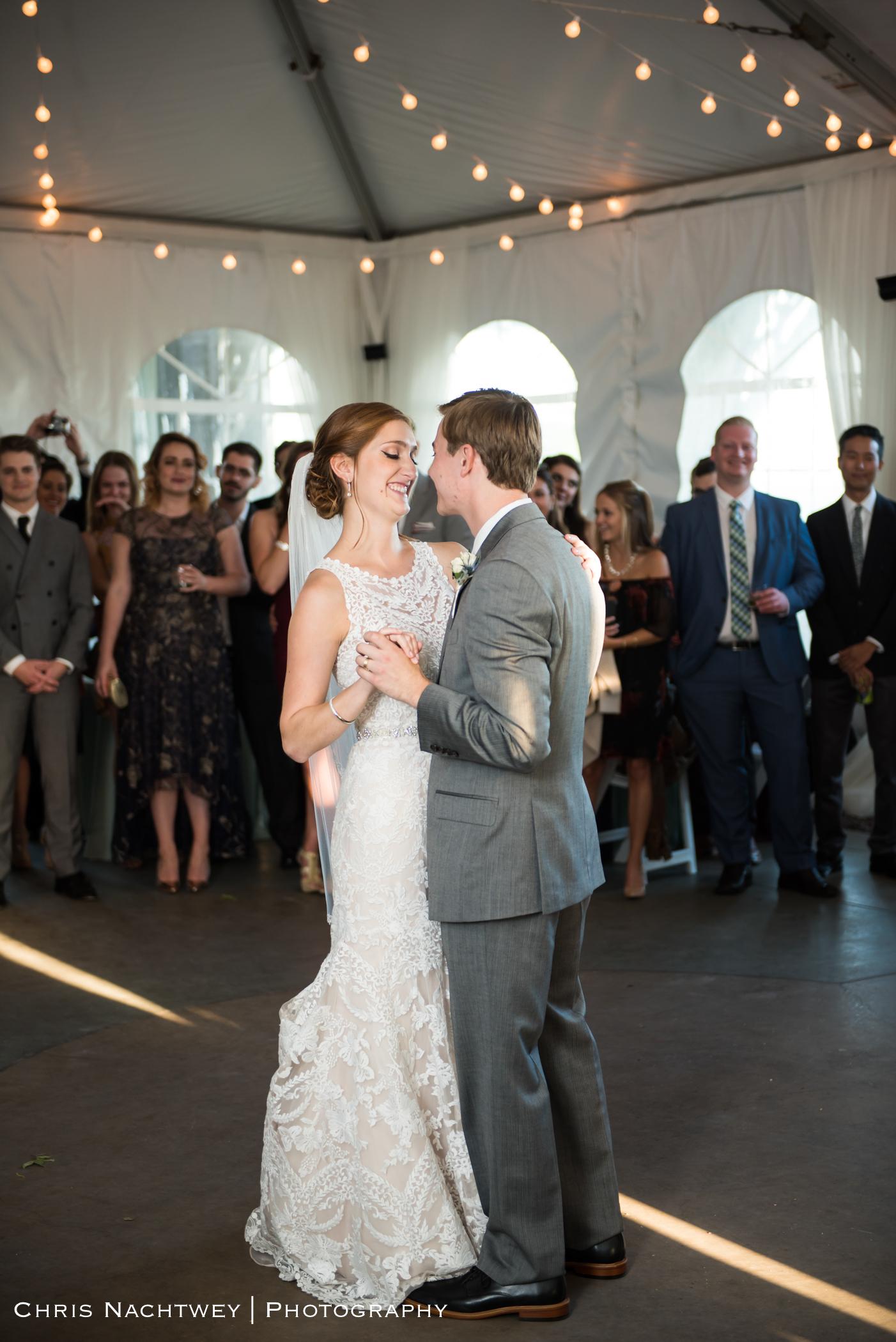 harkness-wedding-photos-chris-nachtwey-photography-2018-24.jpg