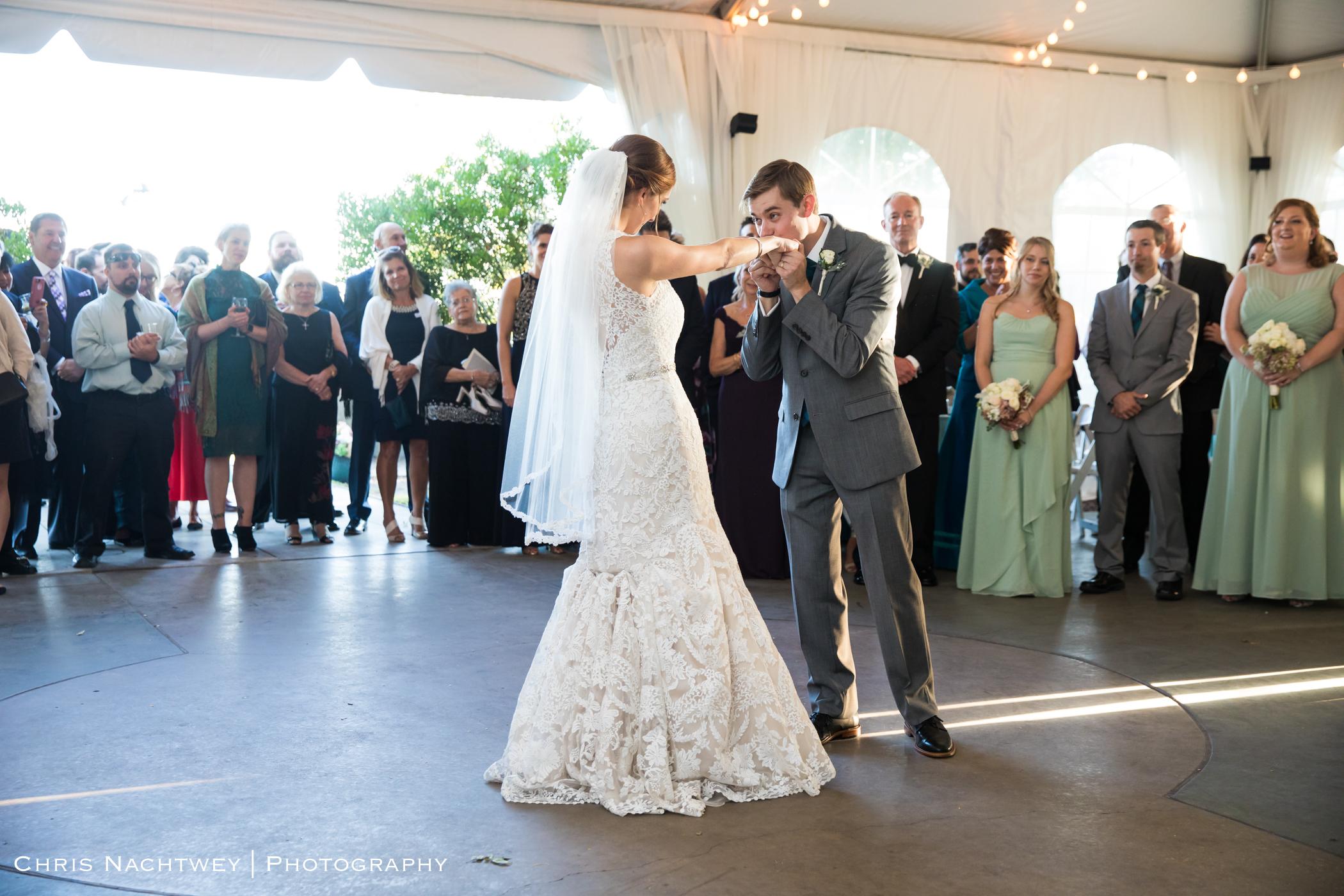 harkness-wedding-photos-chris-nachtwey-photography-2018-25.jpg