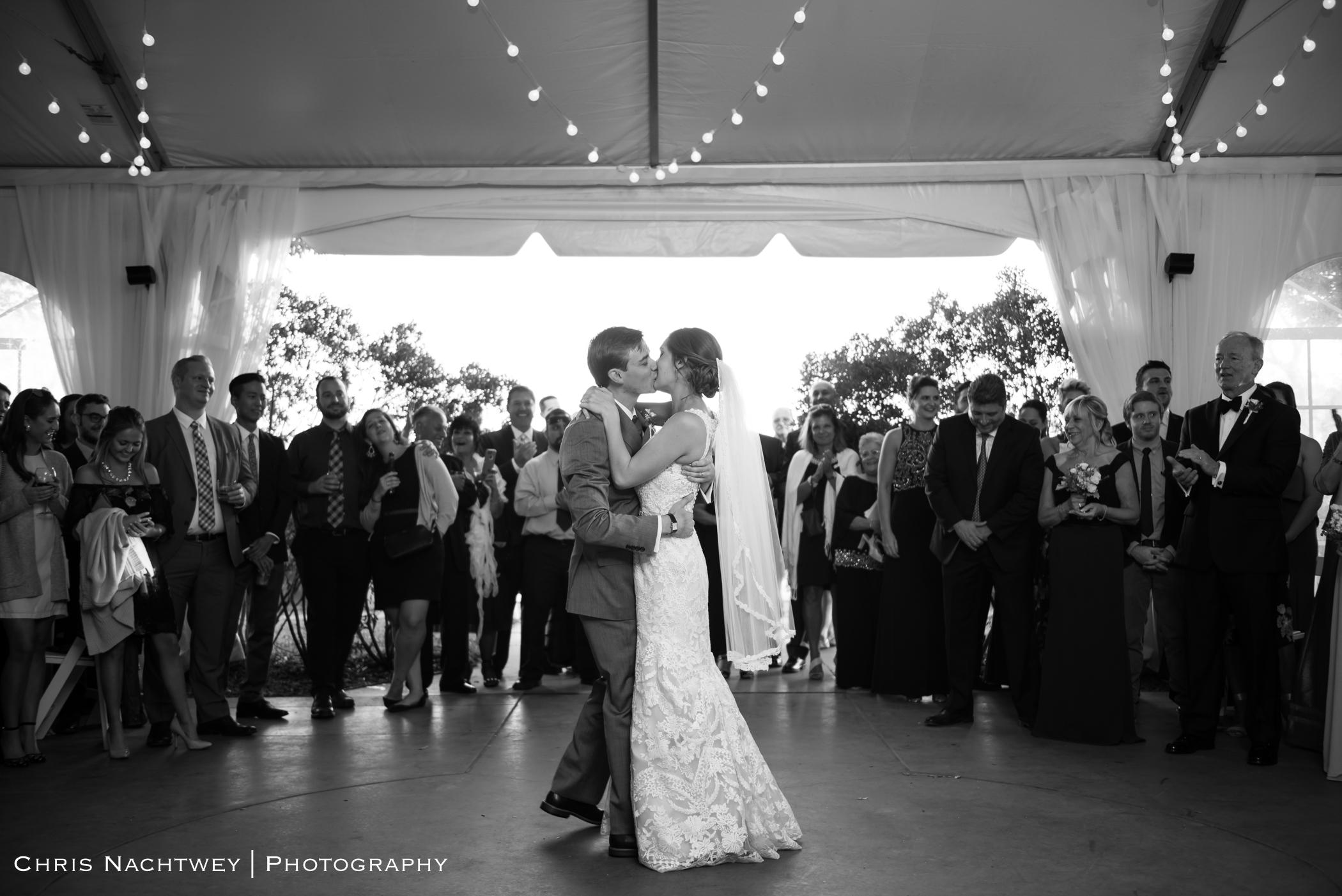 harkness-wedding-photos-chris-nachtwey-photography-2018-26.jpg