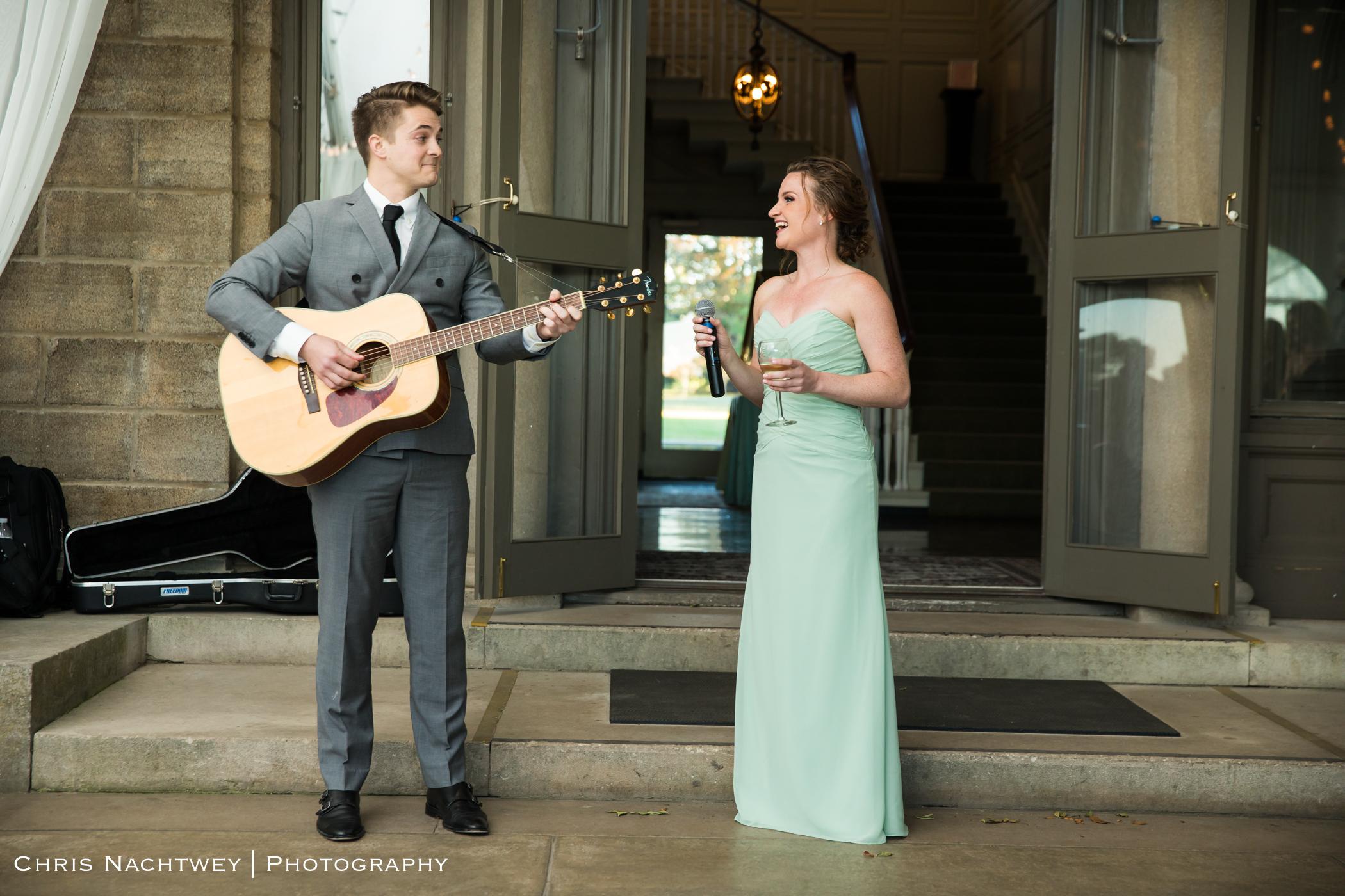 harkness-wedding-photos-chris-nachtwey-photography-2018-29.jpg