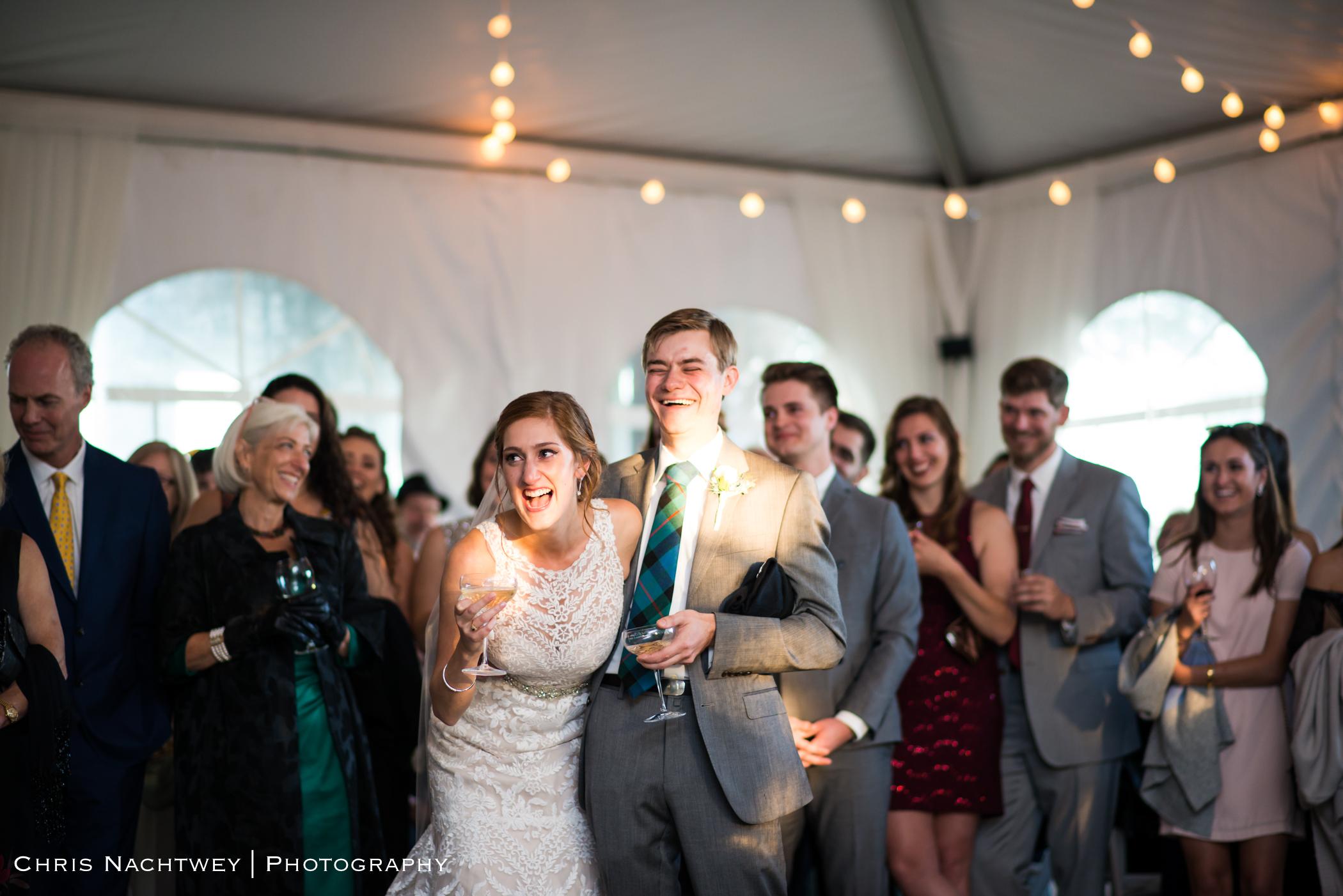 harkness-wedding-photos-chris-nachtwey-photography-2018-30.jpg