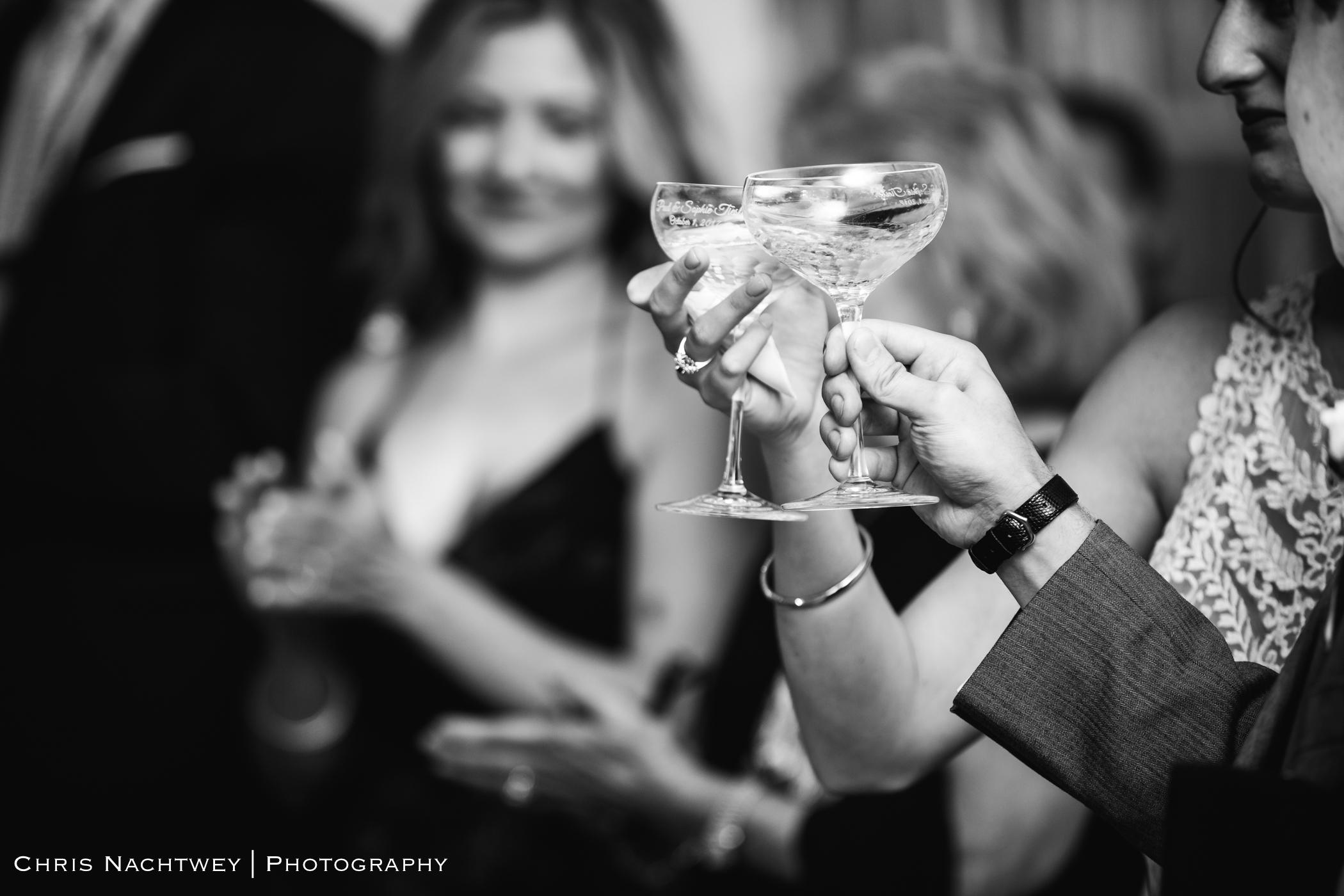 harkness-wedding-photos-chris-nachtwey-photography-2018-31.jpg