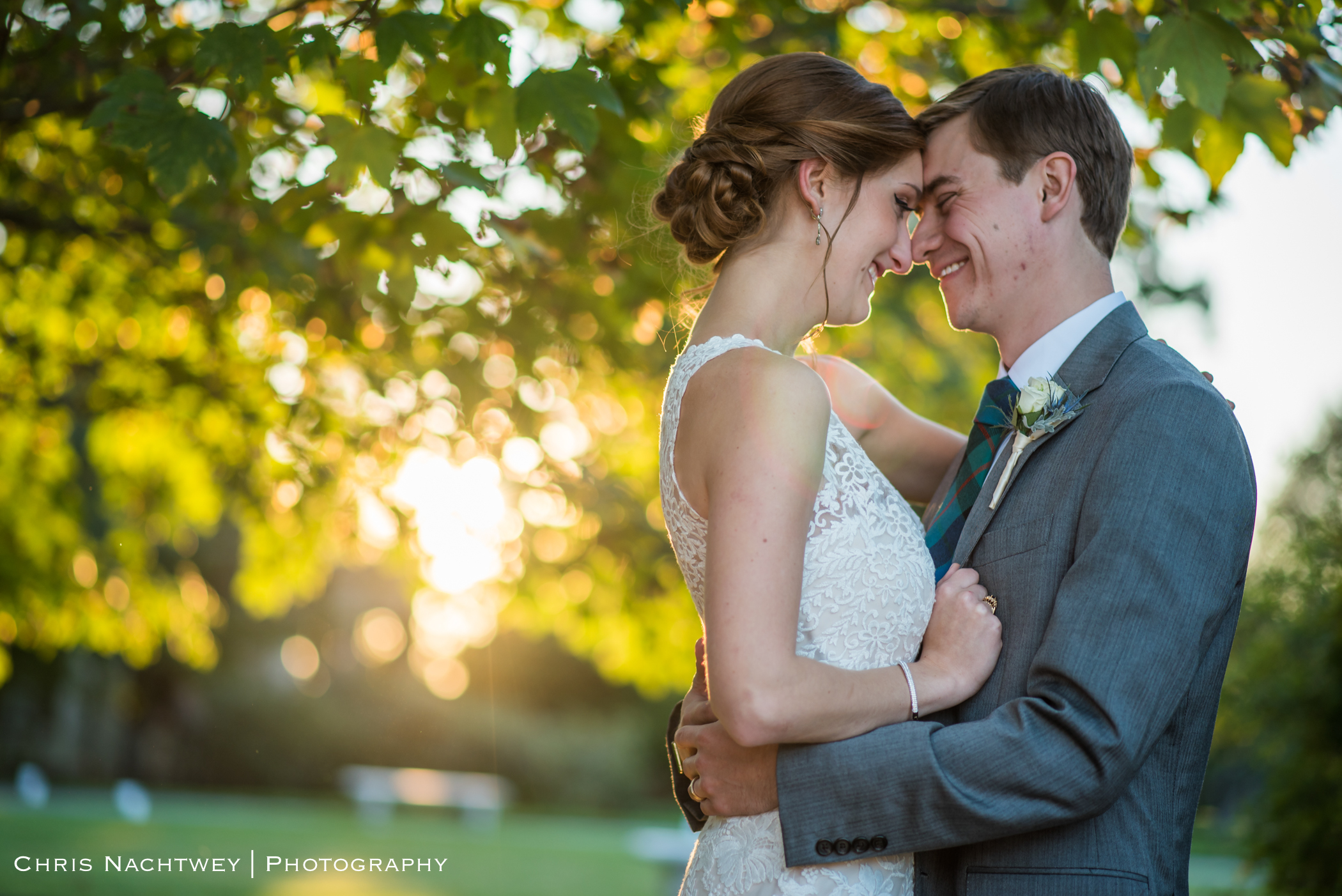 harkness-wedding-photos-chris-nachtwey-photography-2018-32.jpg