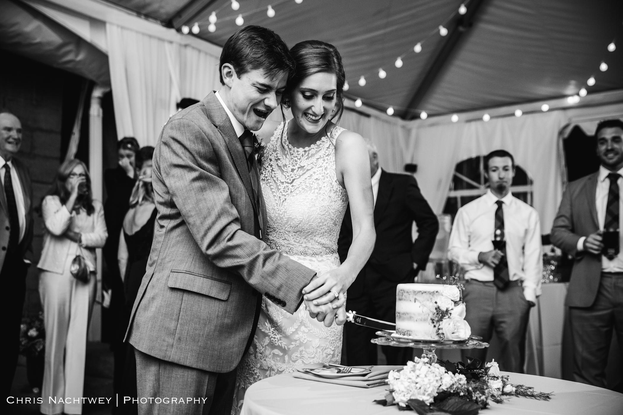 harkness-wedding-photos-chris-nachtwey-photography-2018-36.jpg