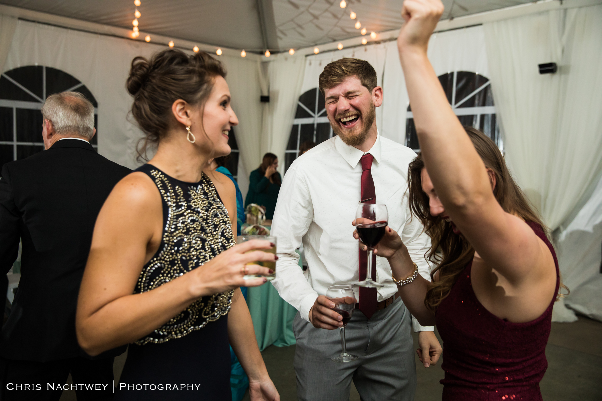 harkness-wedding-photos-chris-nachtwey-photography-2018-41.jpg