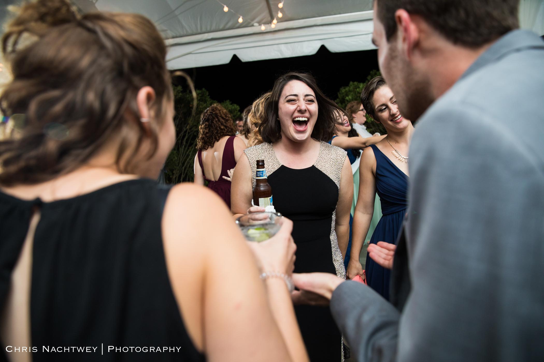 harkness-wedding-photos-chris-nachtwey-photography-2018-42.jpg