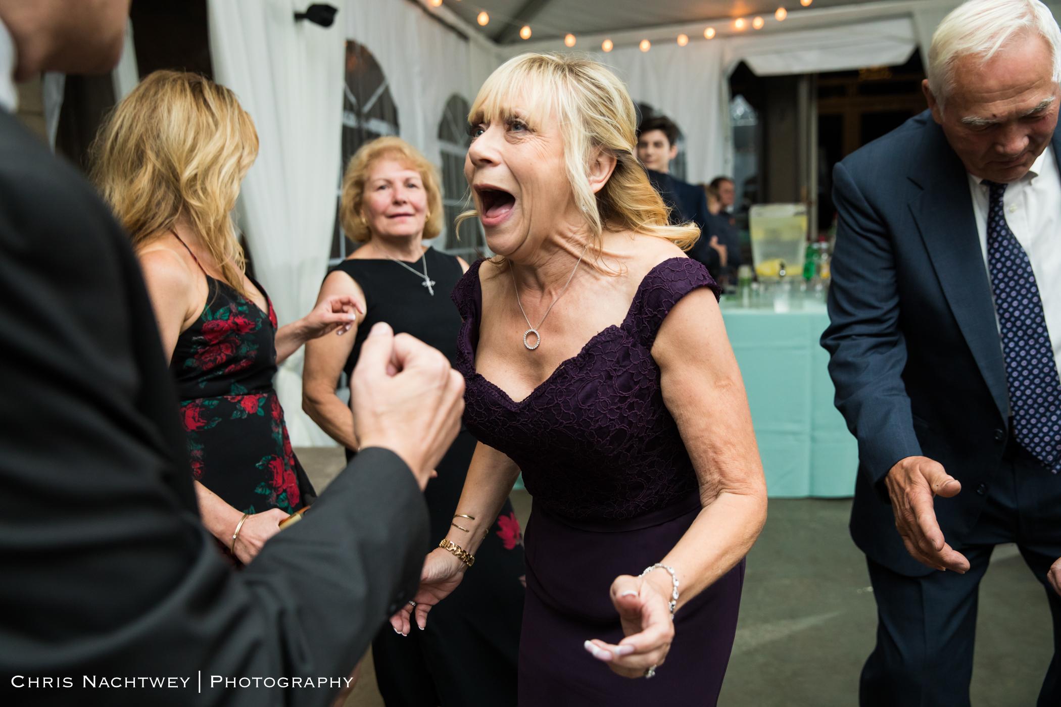 harkness-wedding-photos-chris-nachtwey-photography-2018-43.jpg