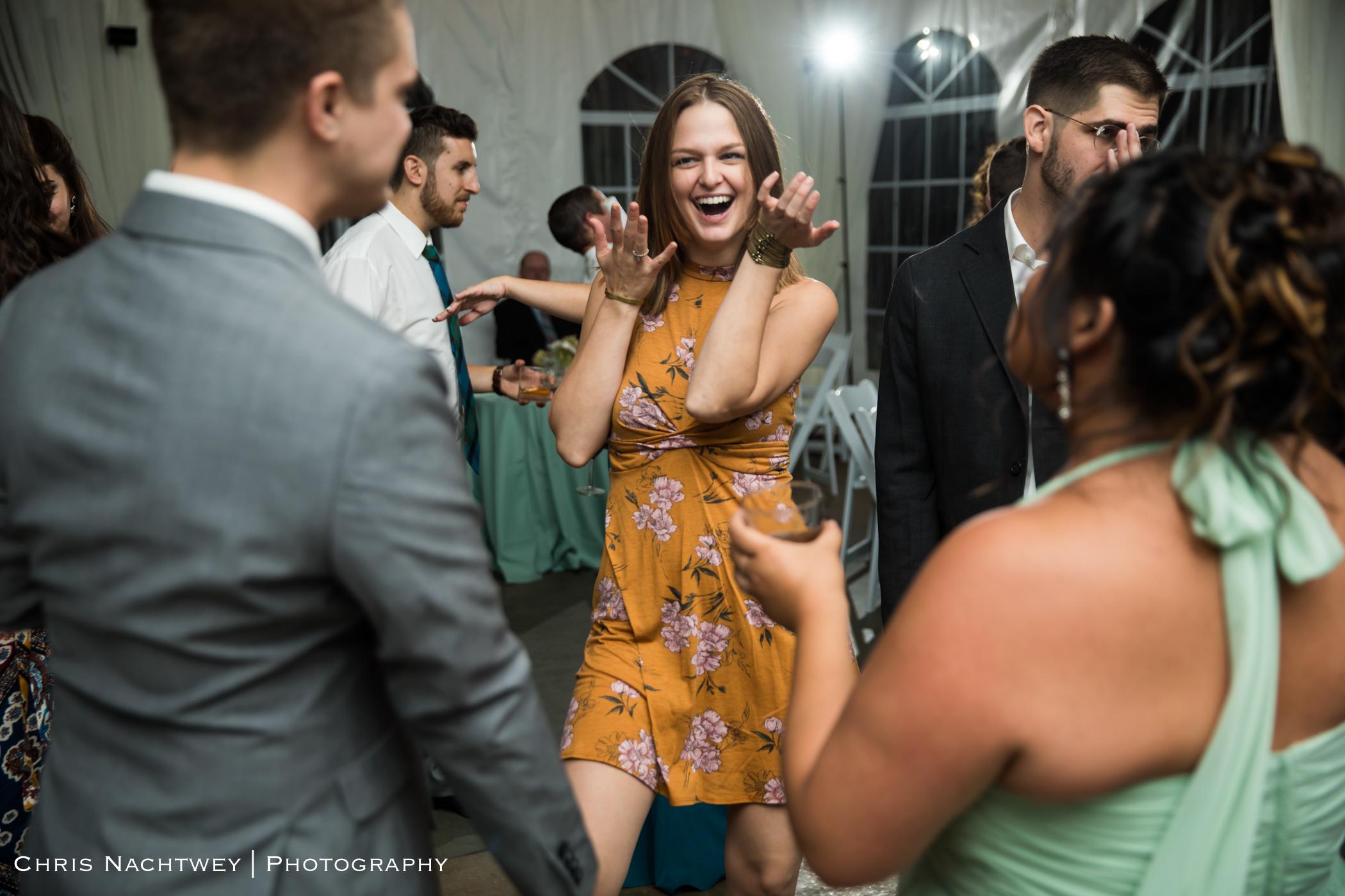 harkness-wedding-photos-chris-nachtwey-photography-2018-45.jpg