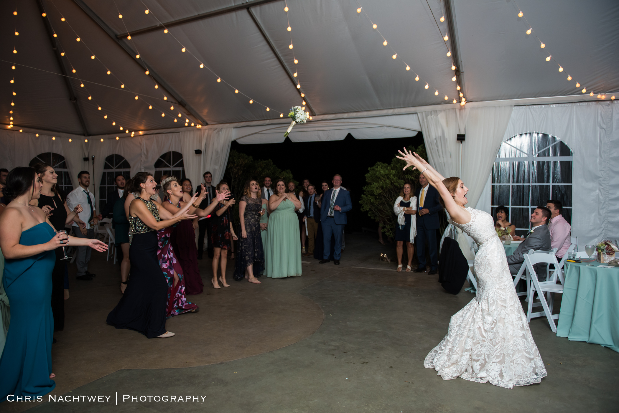 harkness-wedding-photos-chris-nachtwey-photography-2018-47.jpg