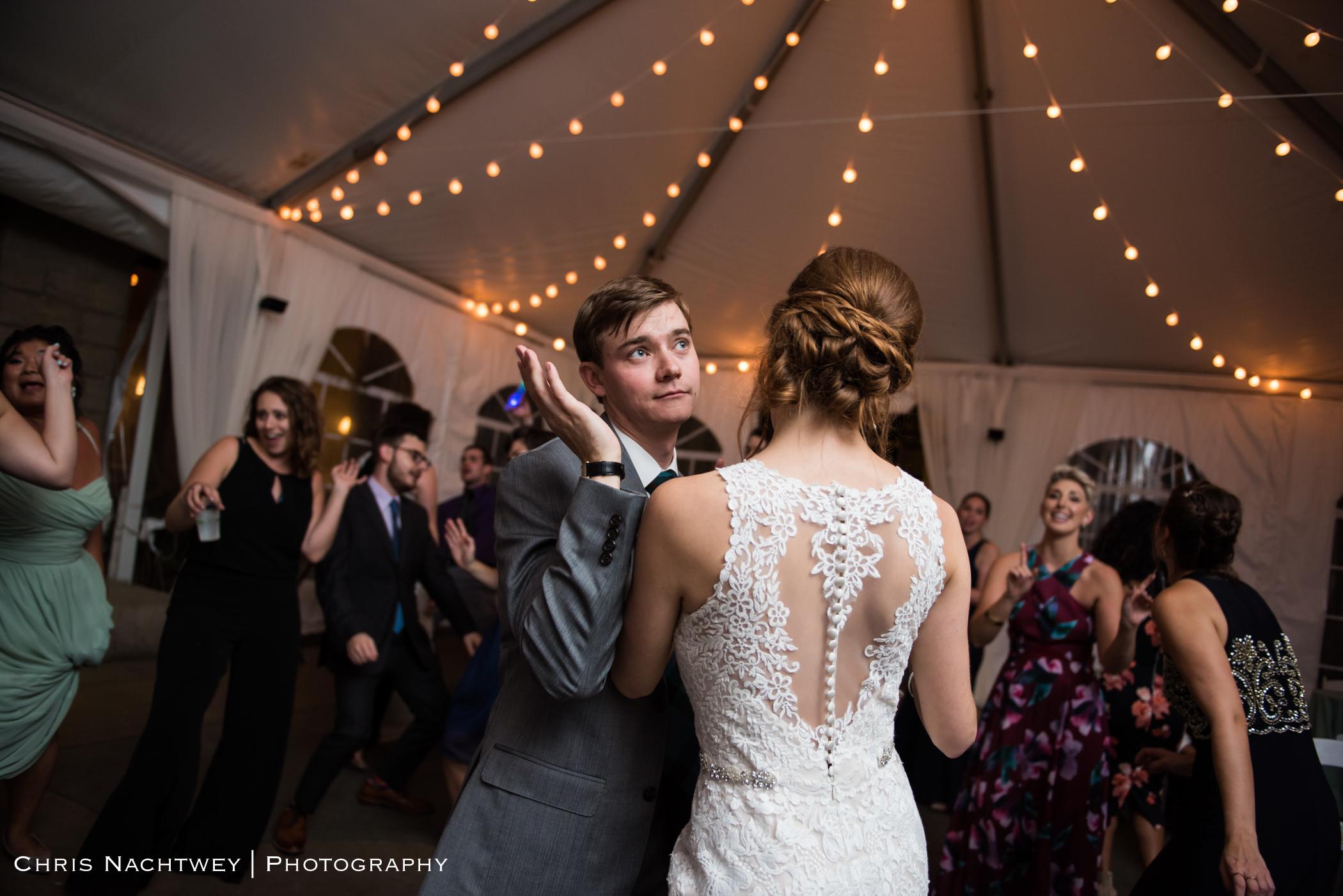 harkness-wedding-photos-chris-nachtwey-photography-2018-50.jpg