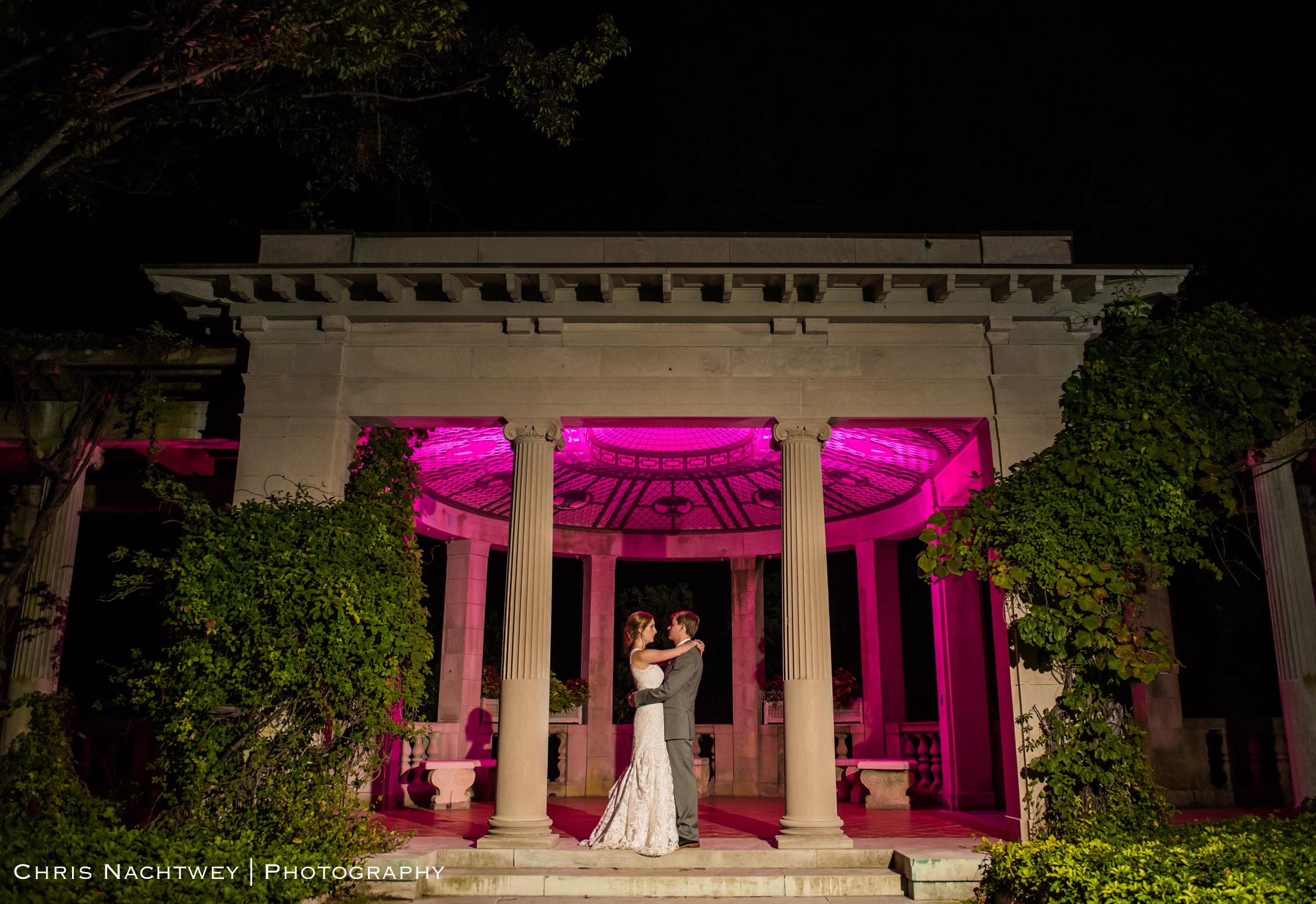 harkness-wedding-photos-chris-nachtwey-photography-2018-49.jpg