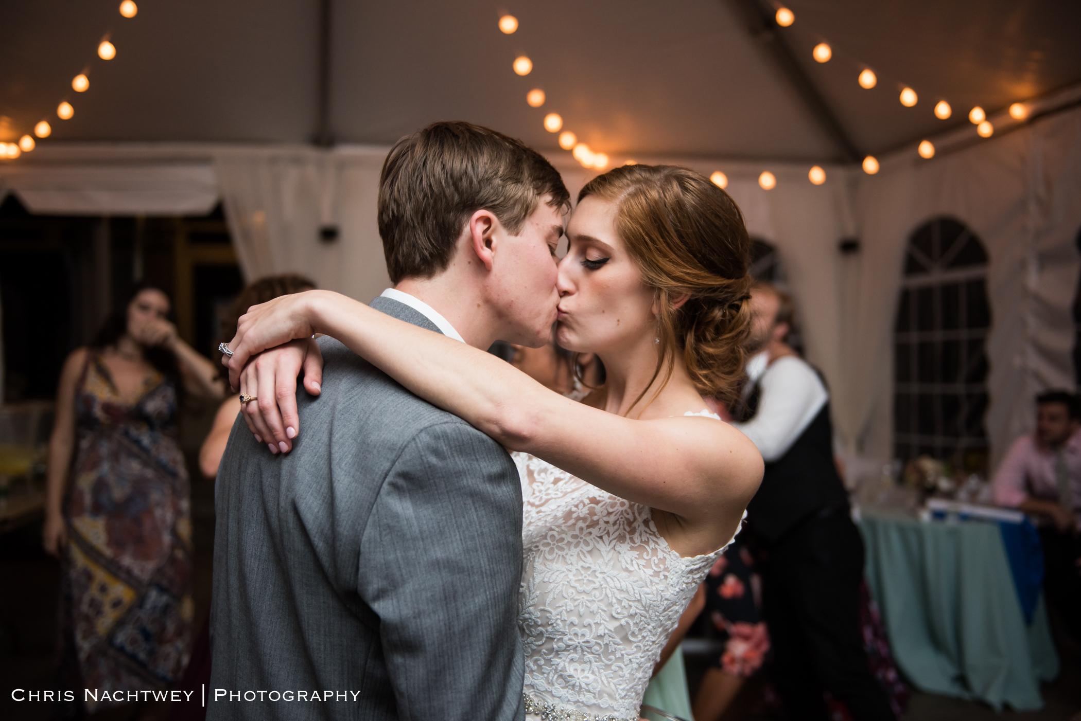 harkness-wedding-photos-chris-nachtwey-photography-2018-51.jpg