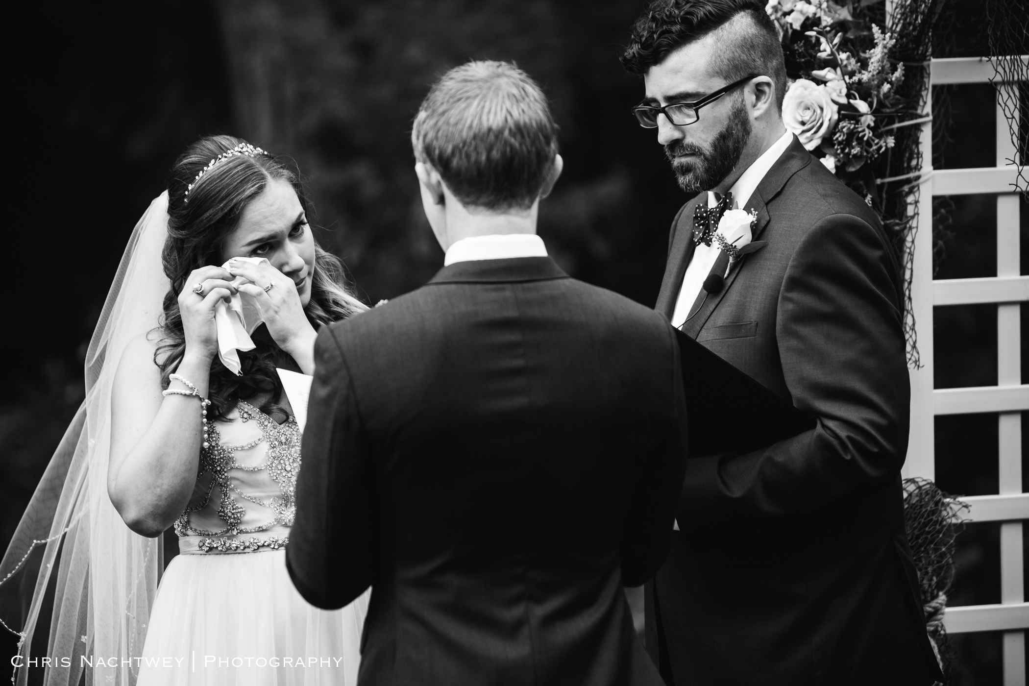 inn-at-mystic-wedding-photos-chris-nachtwey-photography-2018-14.jpg