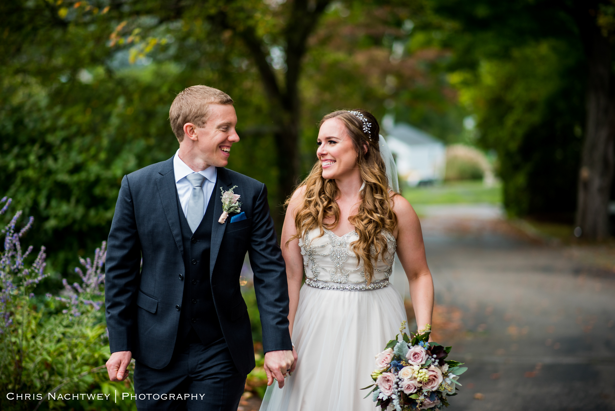 inn-at-mystic-wedding-photos-chris-nachtwey-photography-2018-17.jpg