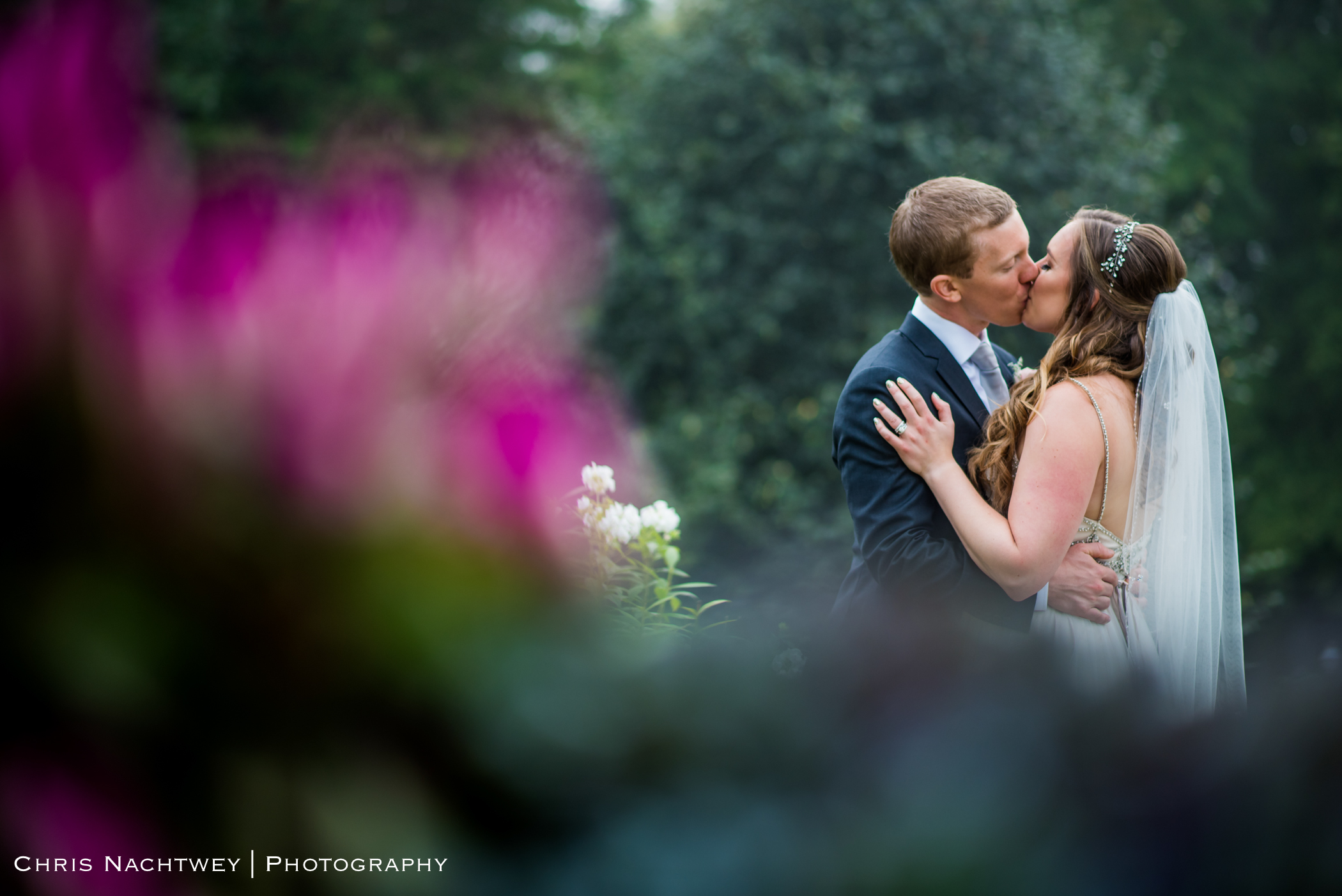 inn-at-mystic-wedding-photos-chris-nachtwey-photography-2018-20.jpg
