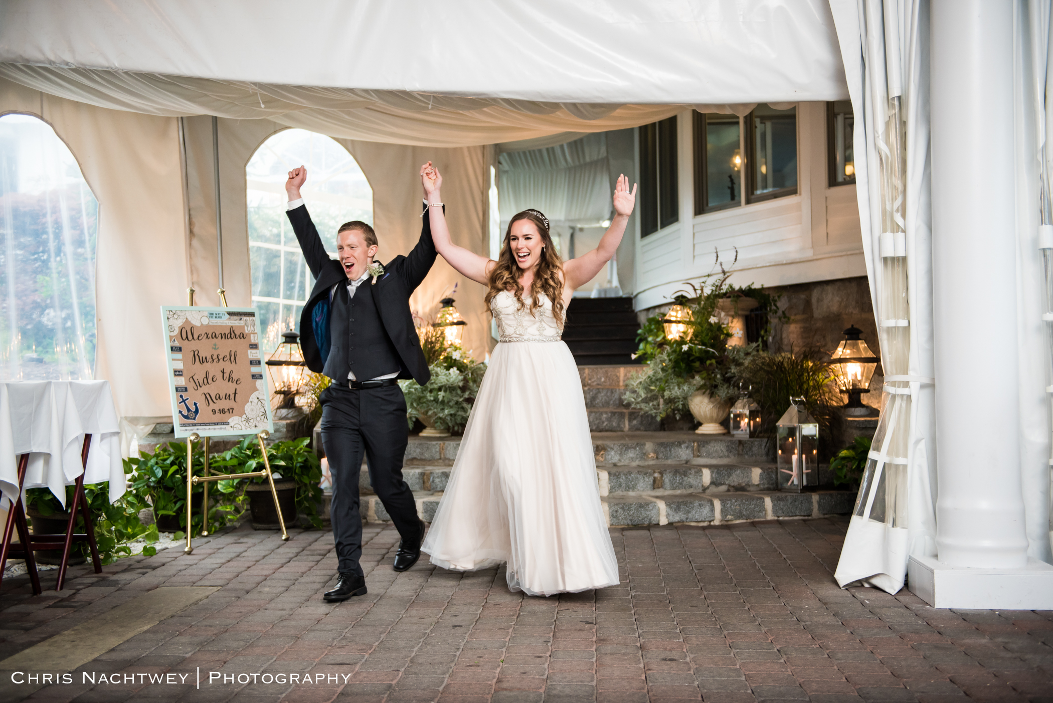 inn-at-mystic-wedding-photos-chris-nachtwey-photography-2018-23.jpg