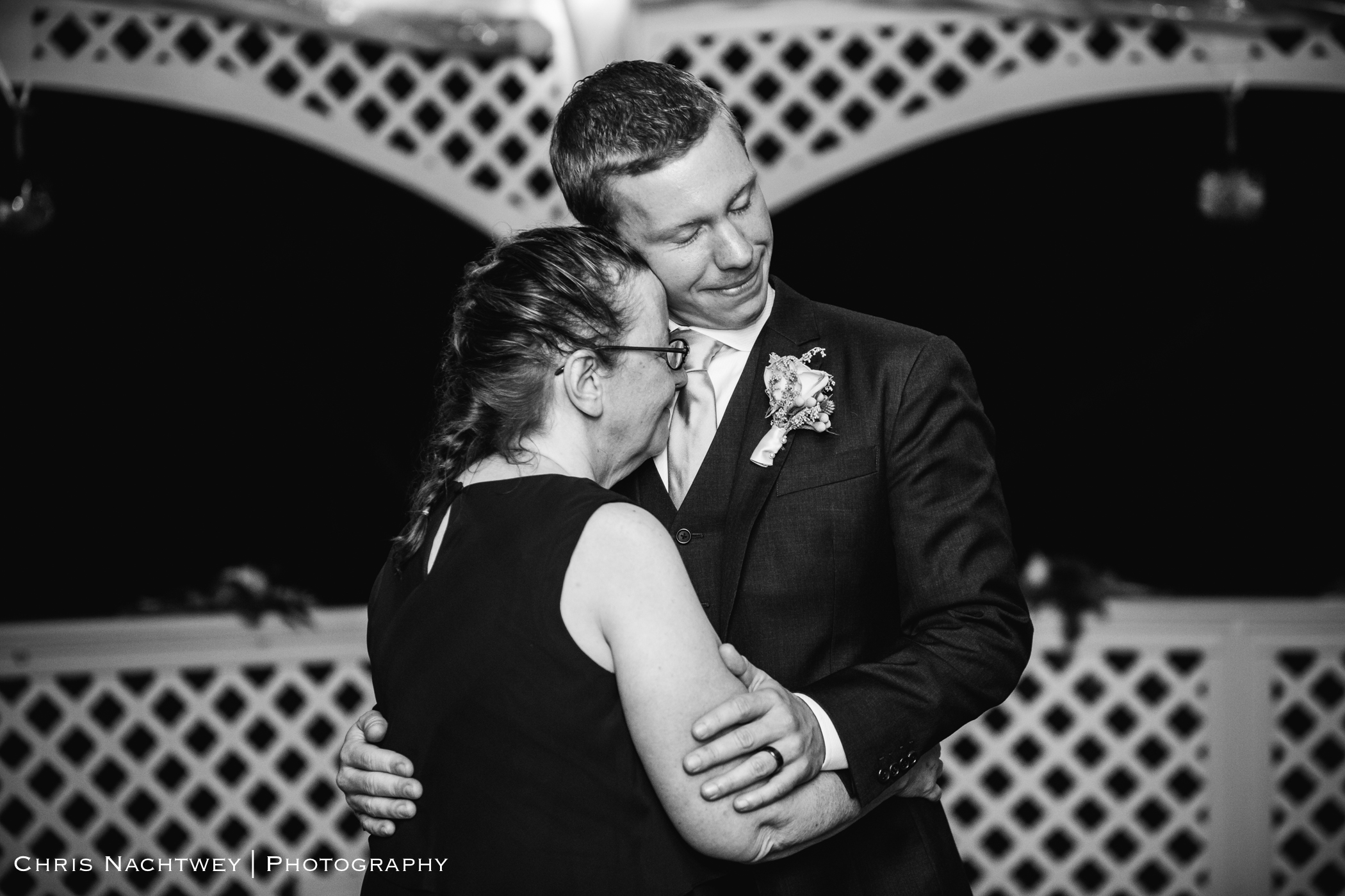 inn-at-mystic-wedding-photos-chris-nachtwey-photography-2018-29.jpg