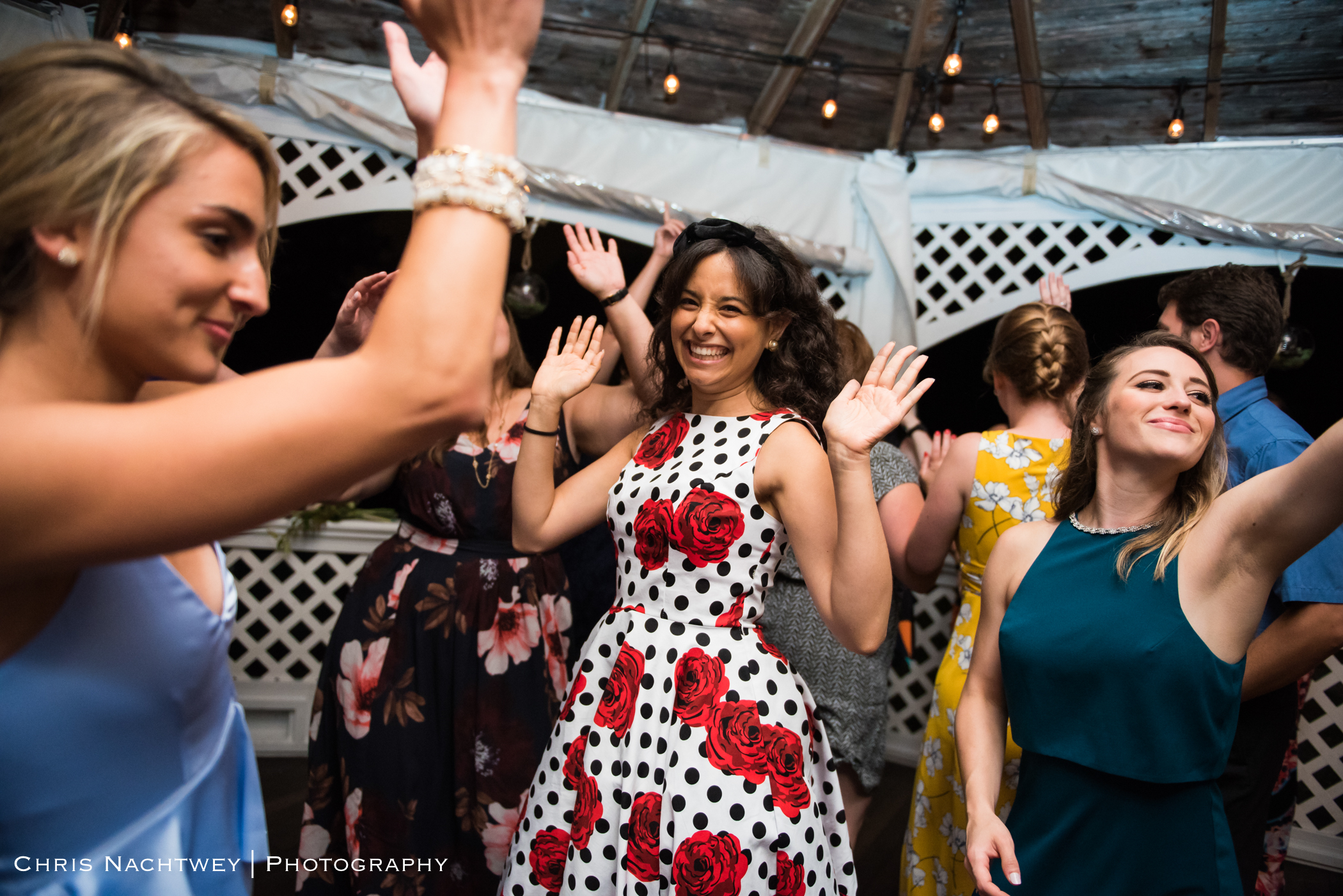 inn-at-mystic-wedding-photos-chris-nachtwey-photography-2018-30.jpg