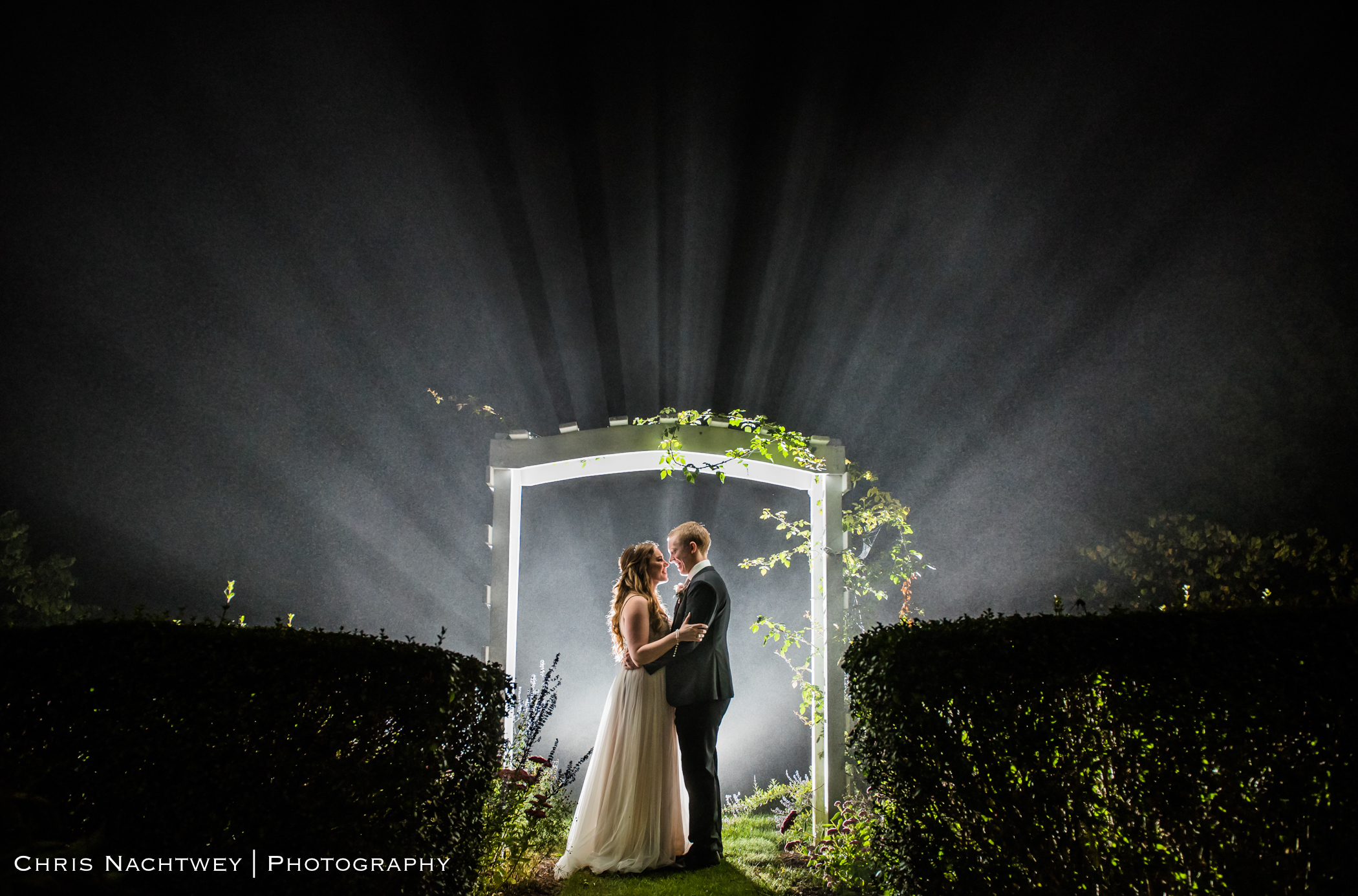 inn-at-mystic-wedding-photos-chris-nachtwey-photography-2018-31.jpg