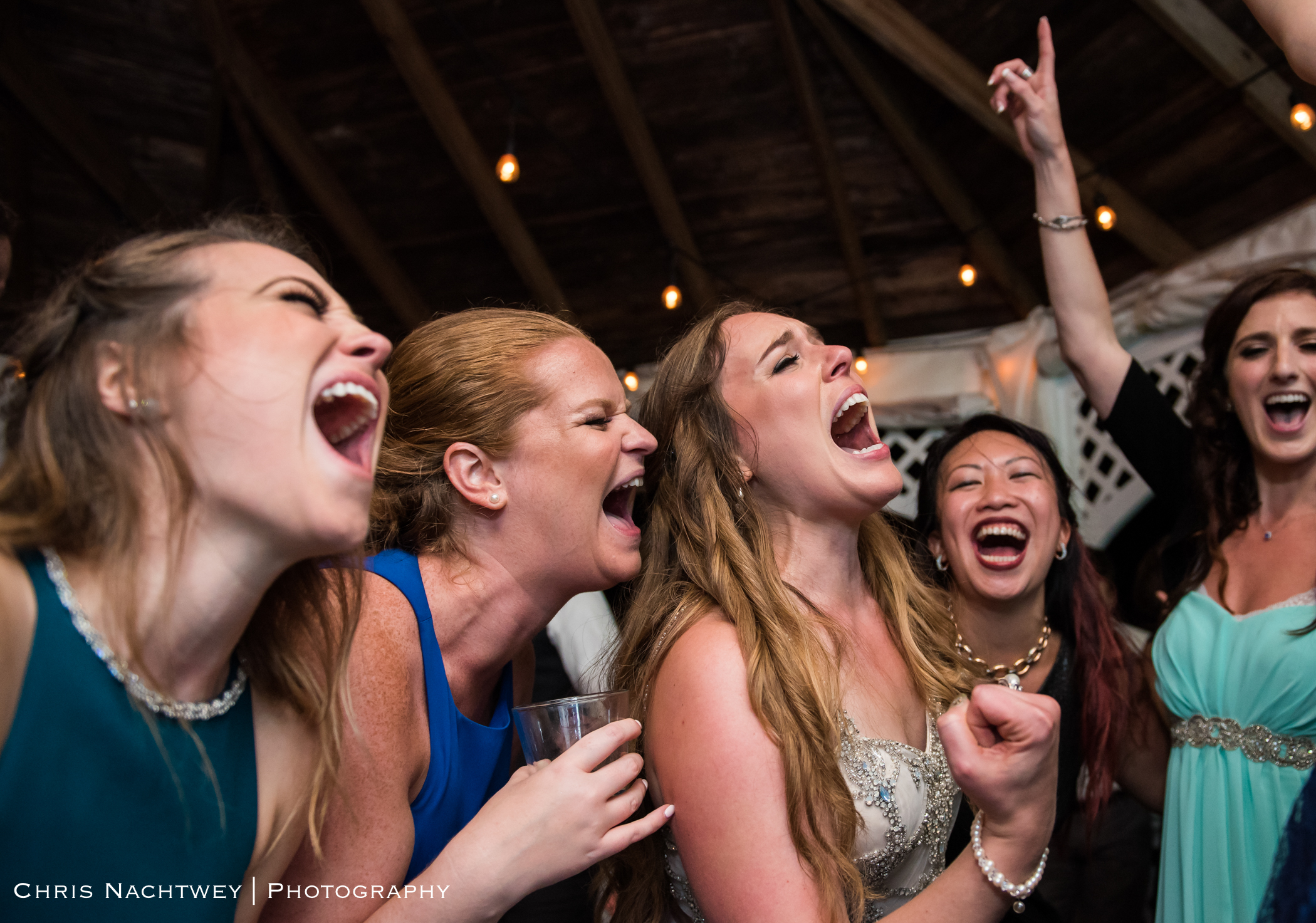 inn-at-mystic-wedding-photos-chris-nachtwey-photography-2018-33.jpg