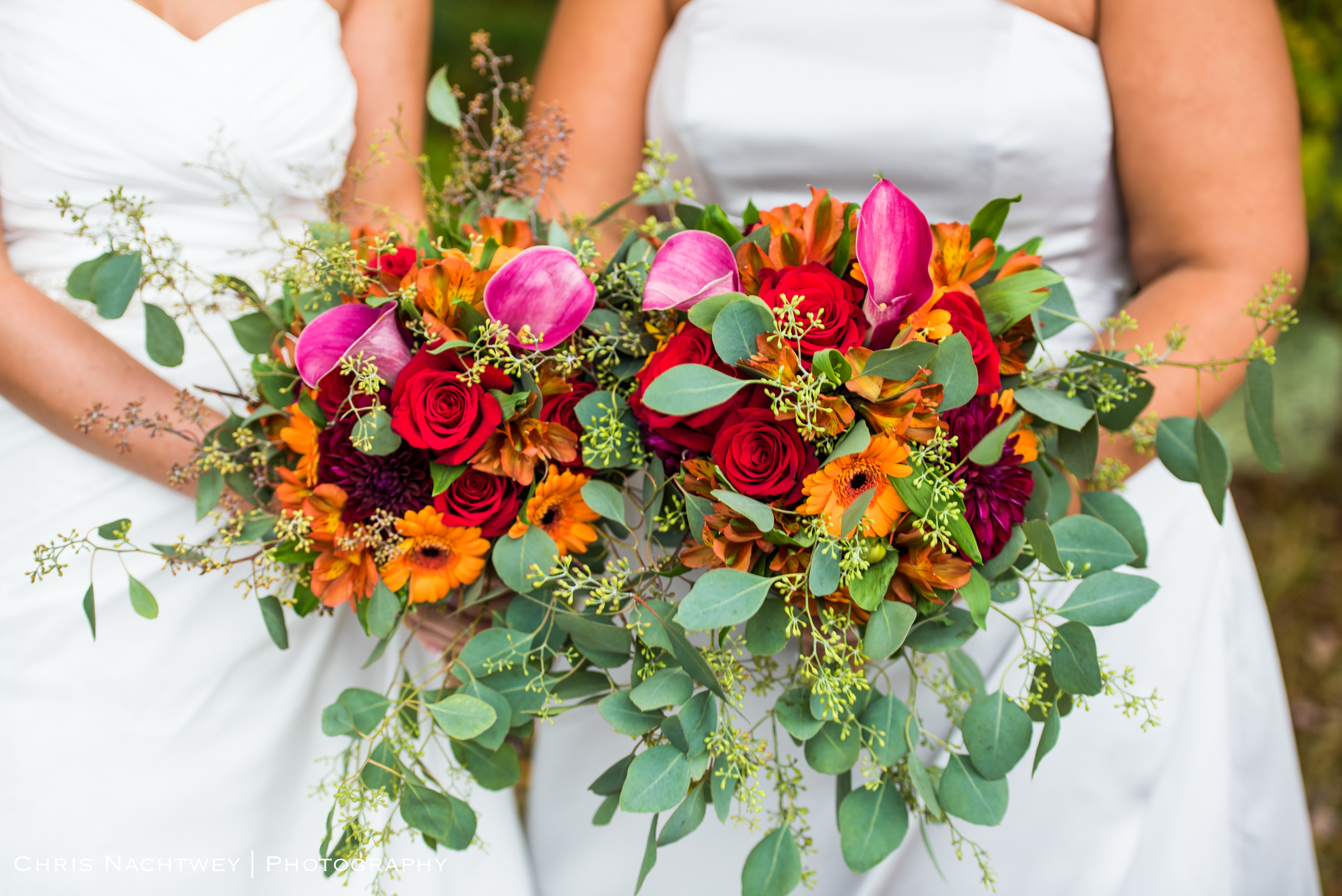 connecticut-same-sex-wedding-photographers-chris-nachtwey-2018-lisa-karina-7.jpg