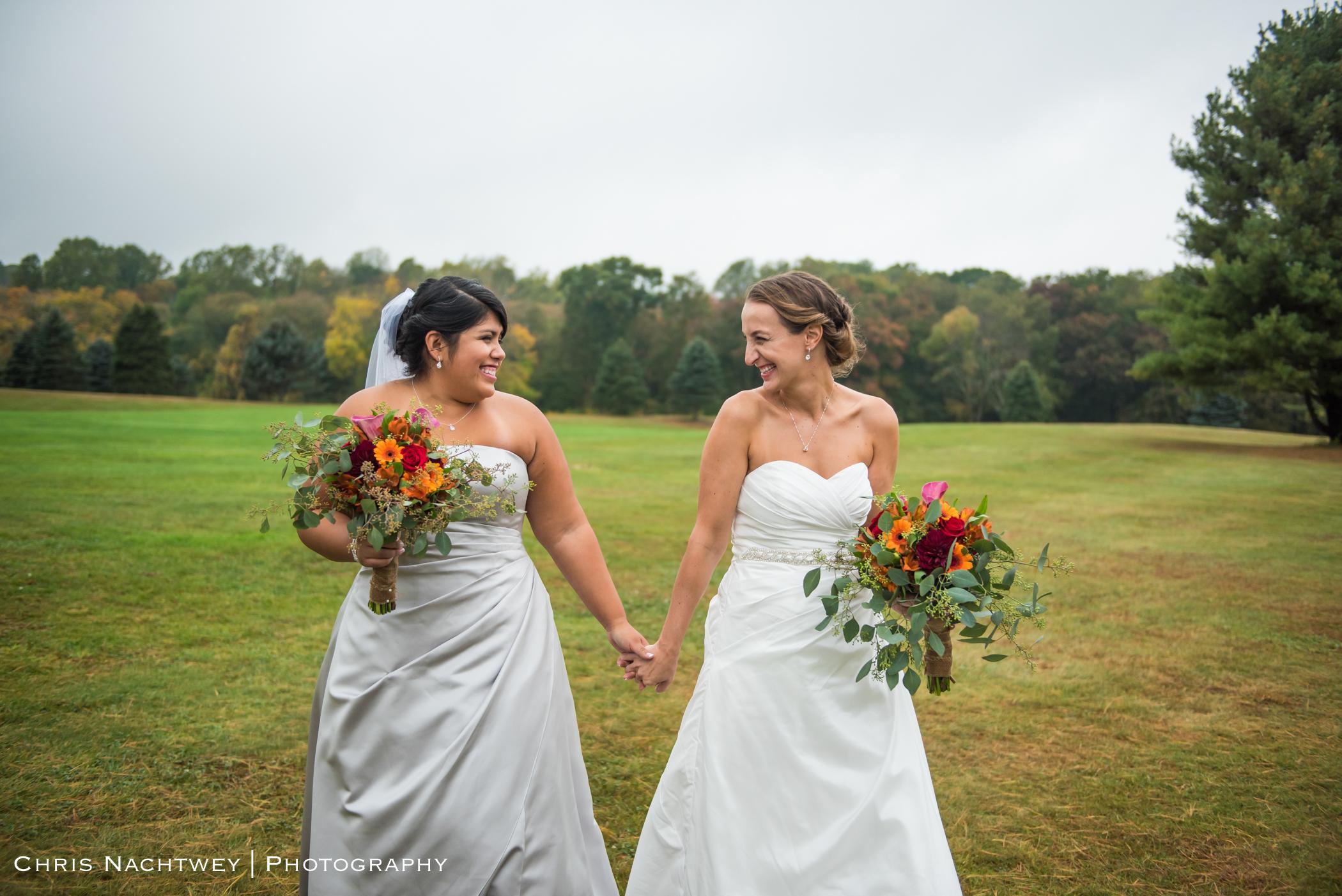 connecticut-same-sex-wedding-photographers-chris-nachtwey-2018-lisa-karina-11.jpg