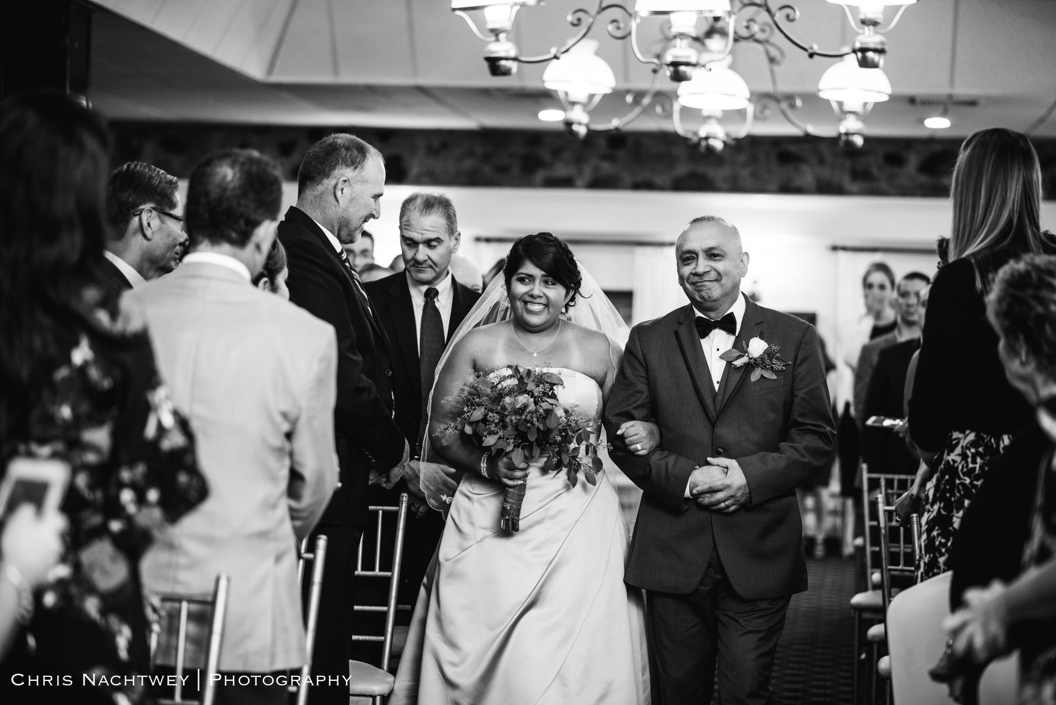 connecticut-same-sex-wedding-photographers-chris-nachtwey-2018-lisa-karina-16.jpg