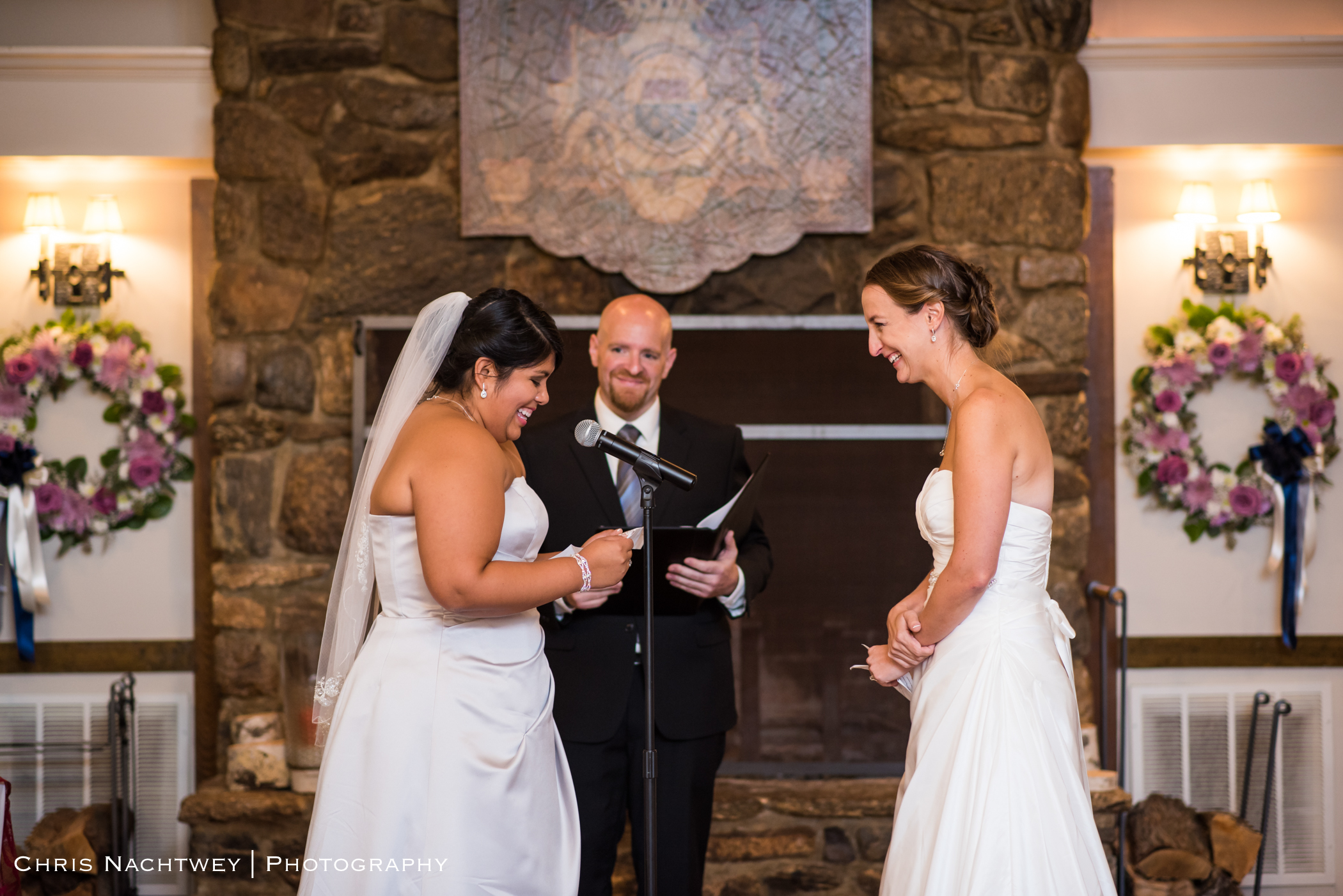 connecticut-same-sex-wedding-photographers-chris-nachtwey-2018-lisa-karina-18.jpg