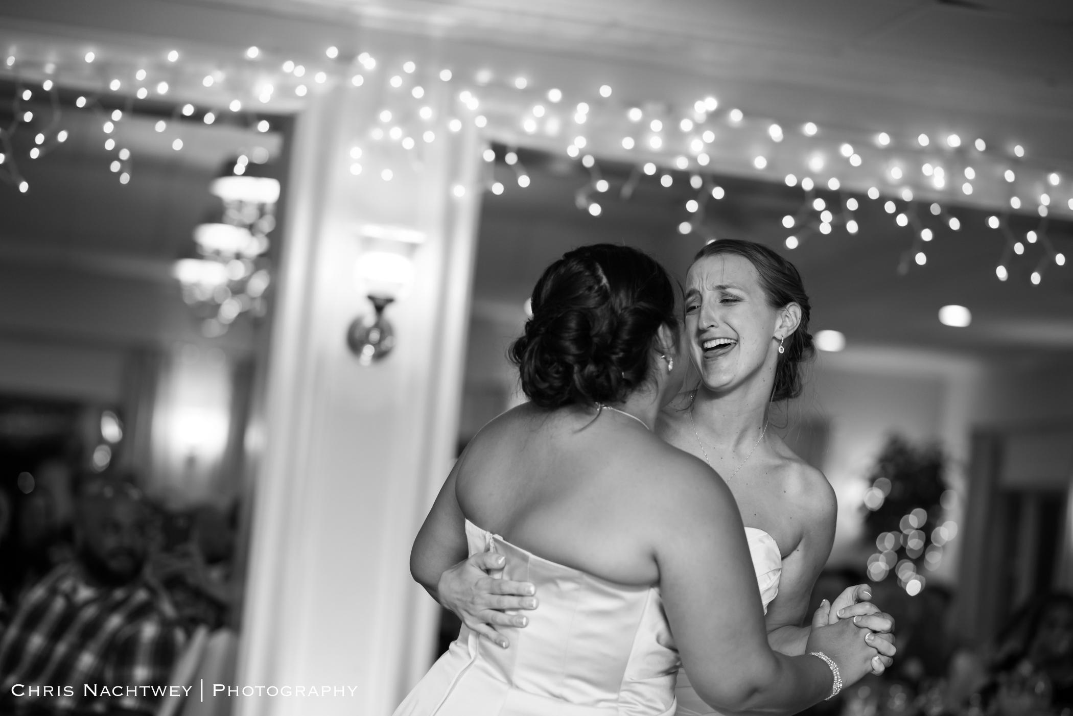 connecticut-same-sex-wedding-photographers-chris-nachtwey-2018-lisa-karina-32.jpg