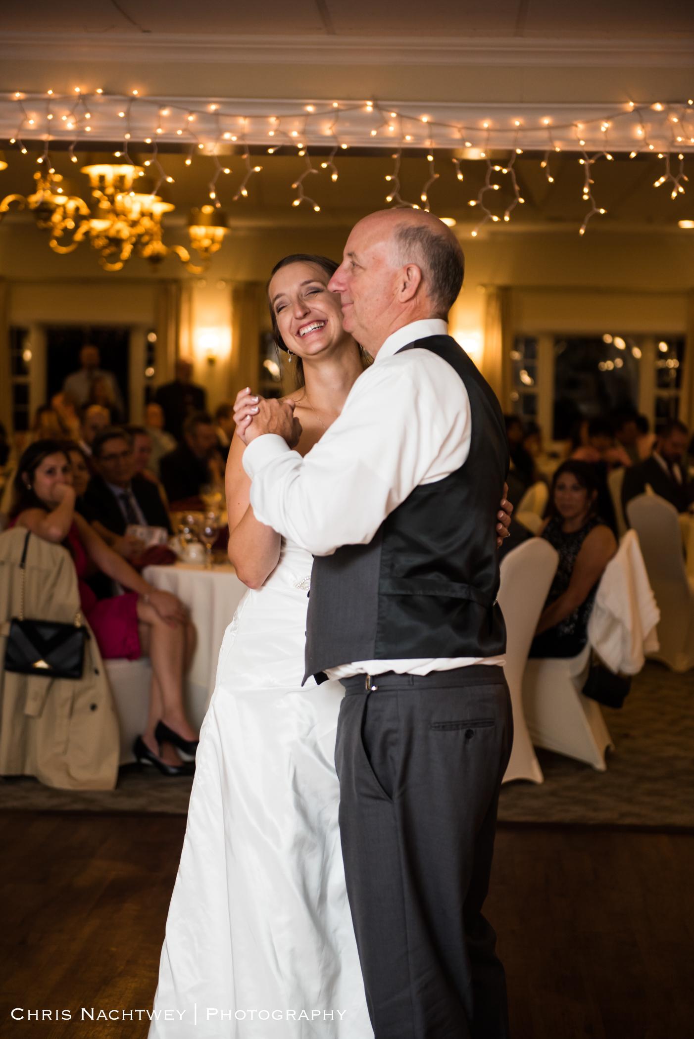 connecticut-same-sex-wedding-photographers-chris-nachtwey-2018-lisa-karina-34.jpg