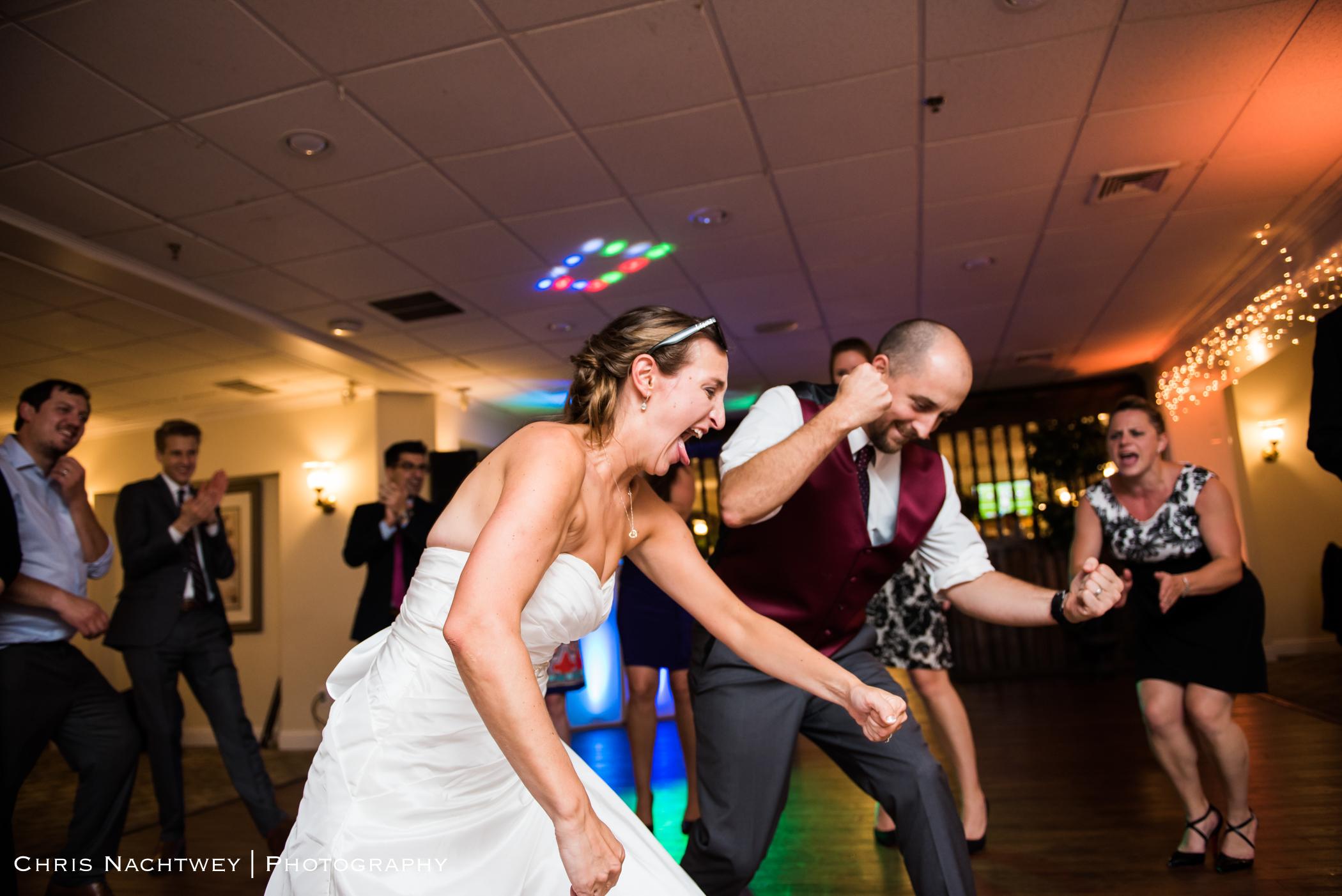 connecticut-same-sex-wedding-photographers-chris-nachtwey-2018-lisa-karina-37.jpg
