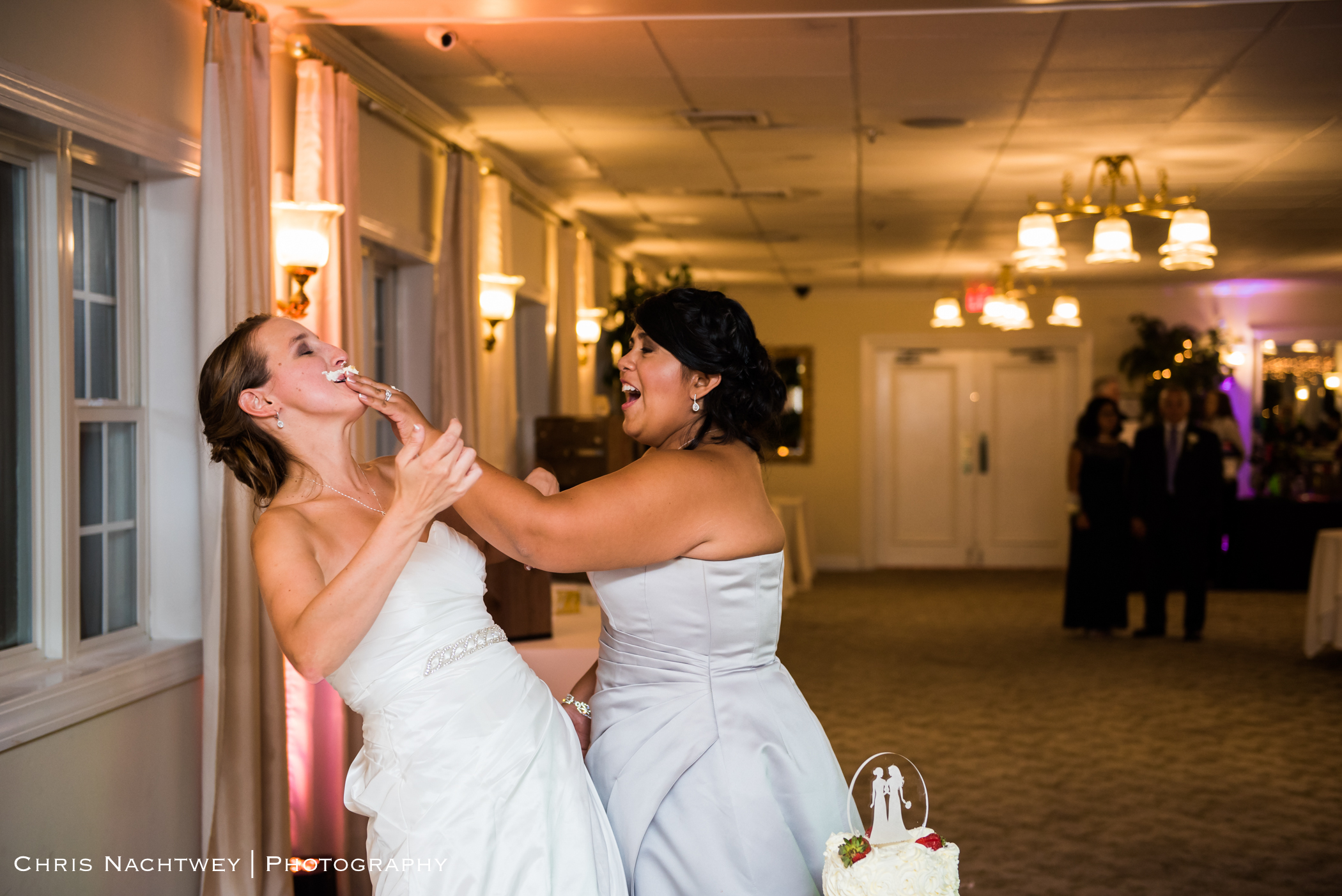 connecticut-same-sex-wedding-photographers-chris-nachtwey-2018-lisa-karina-38.jpg