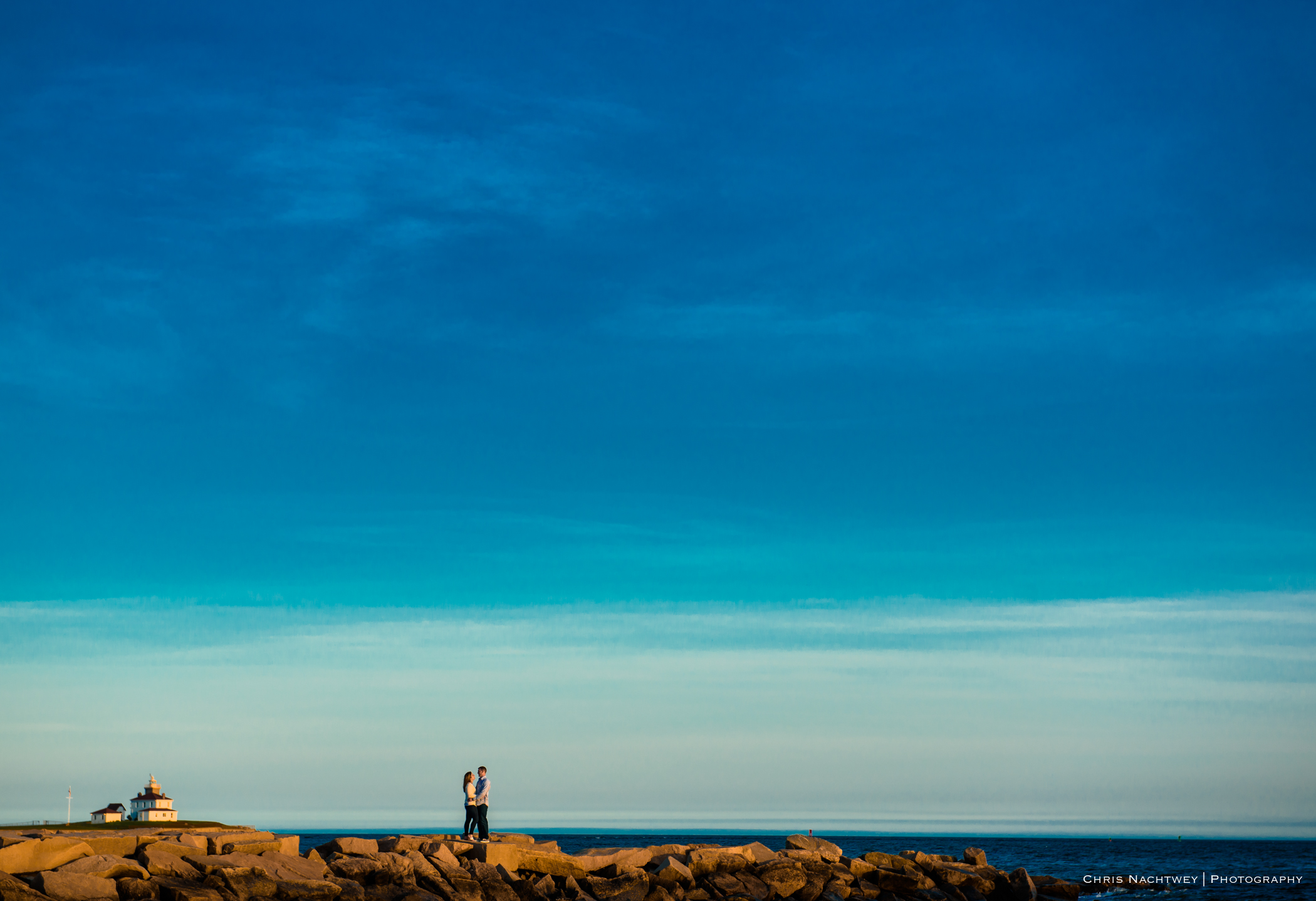 engagement-photos-westerly-watch-hill-rhode-island-katie-andy-chris-nachtwey-photography-2018-6.jpg