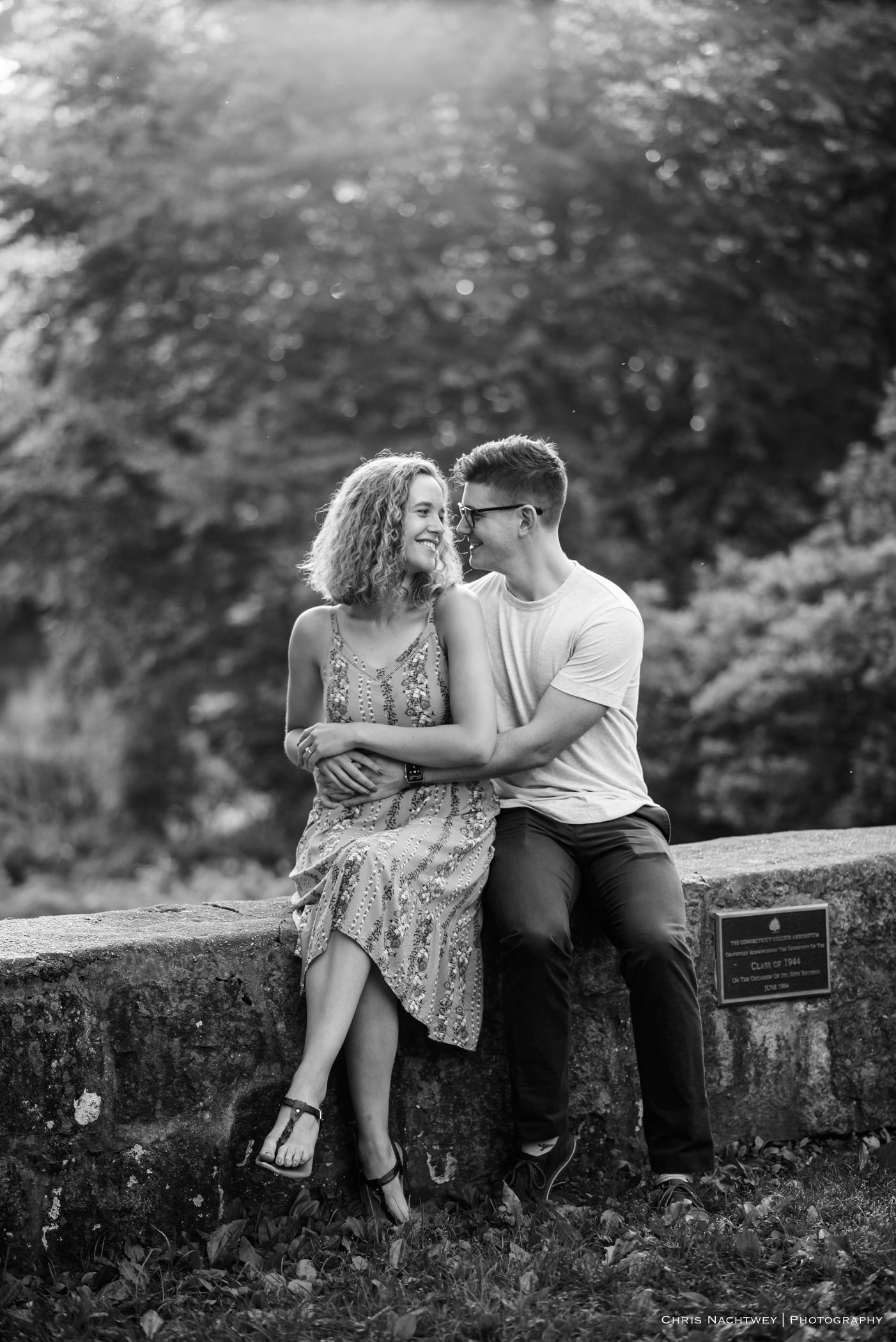 engagement-photos-conn-college-new-london-chris-nachtwey-photography-2018-4.jpg
