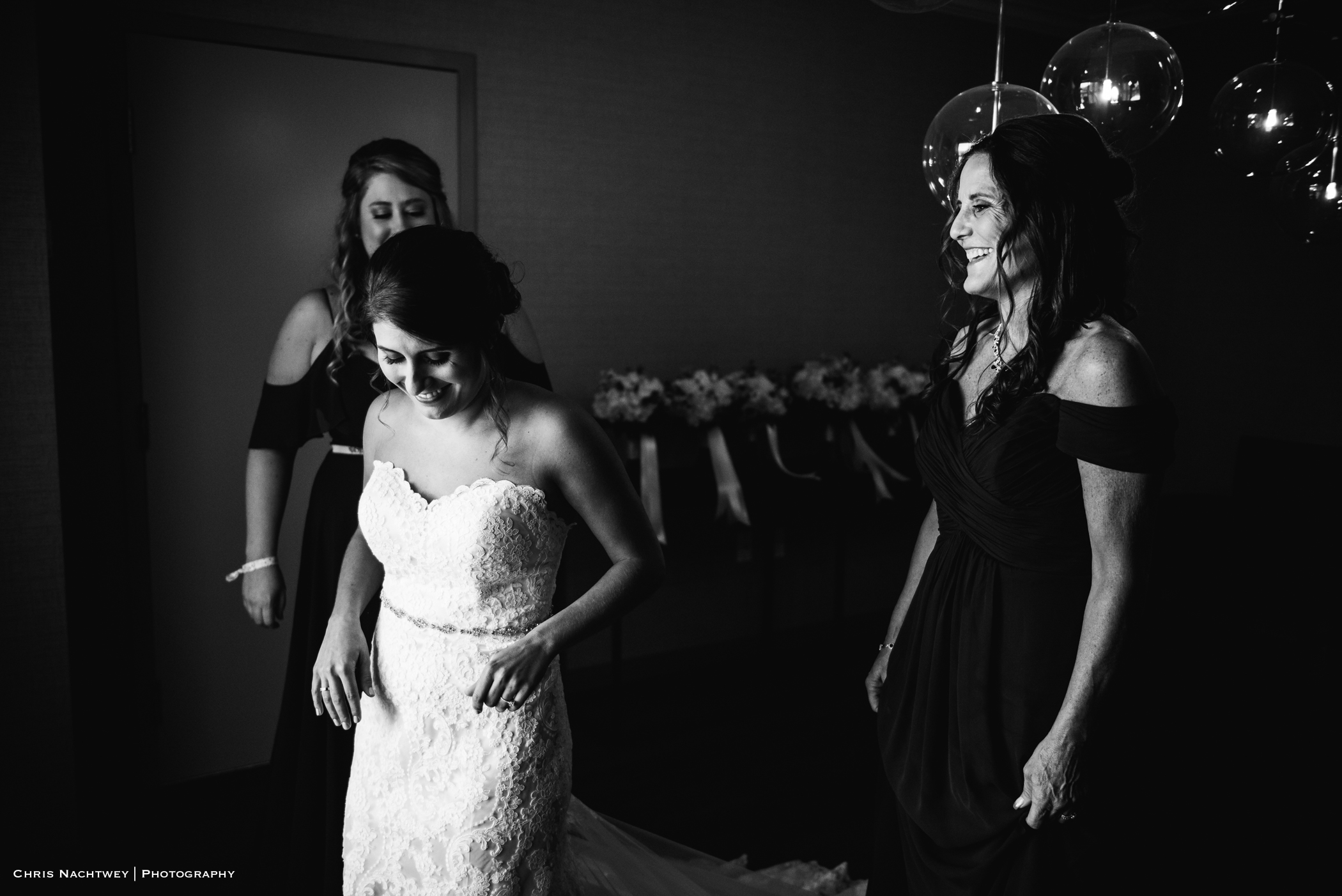 wedding-branford-house-groton-connecticut-photos-chris-nachtwey-amanda-todd-2018-5.jpg