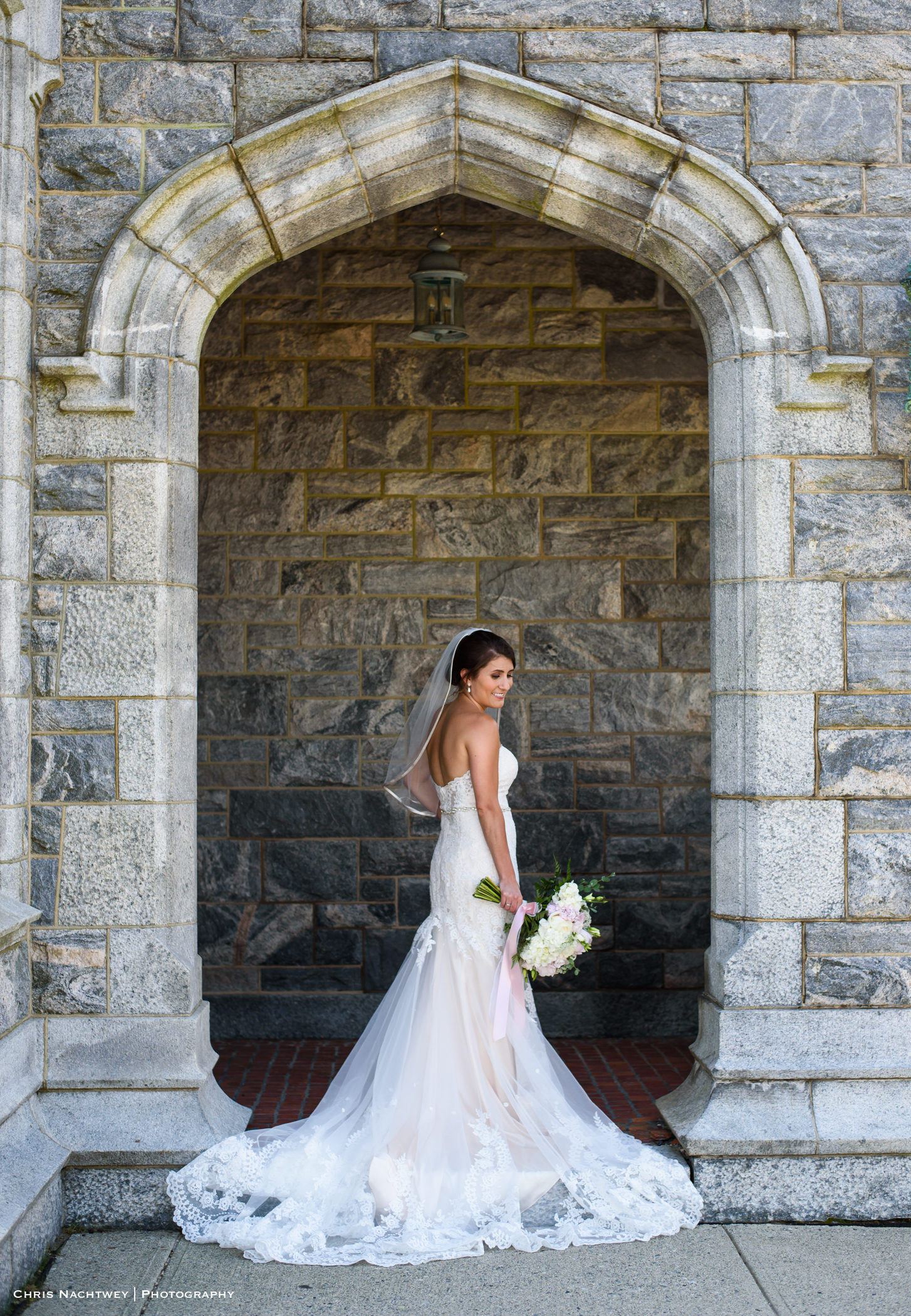 wedding-branford-house-groton-connecticut-photos-chris-nachtwey-amanda-todd-2018-13.jpg