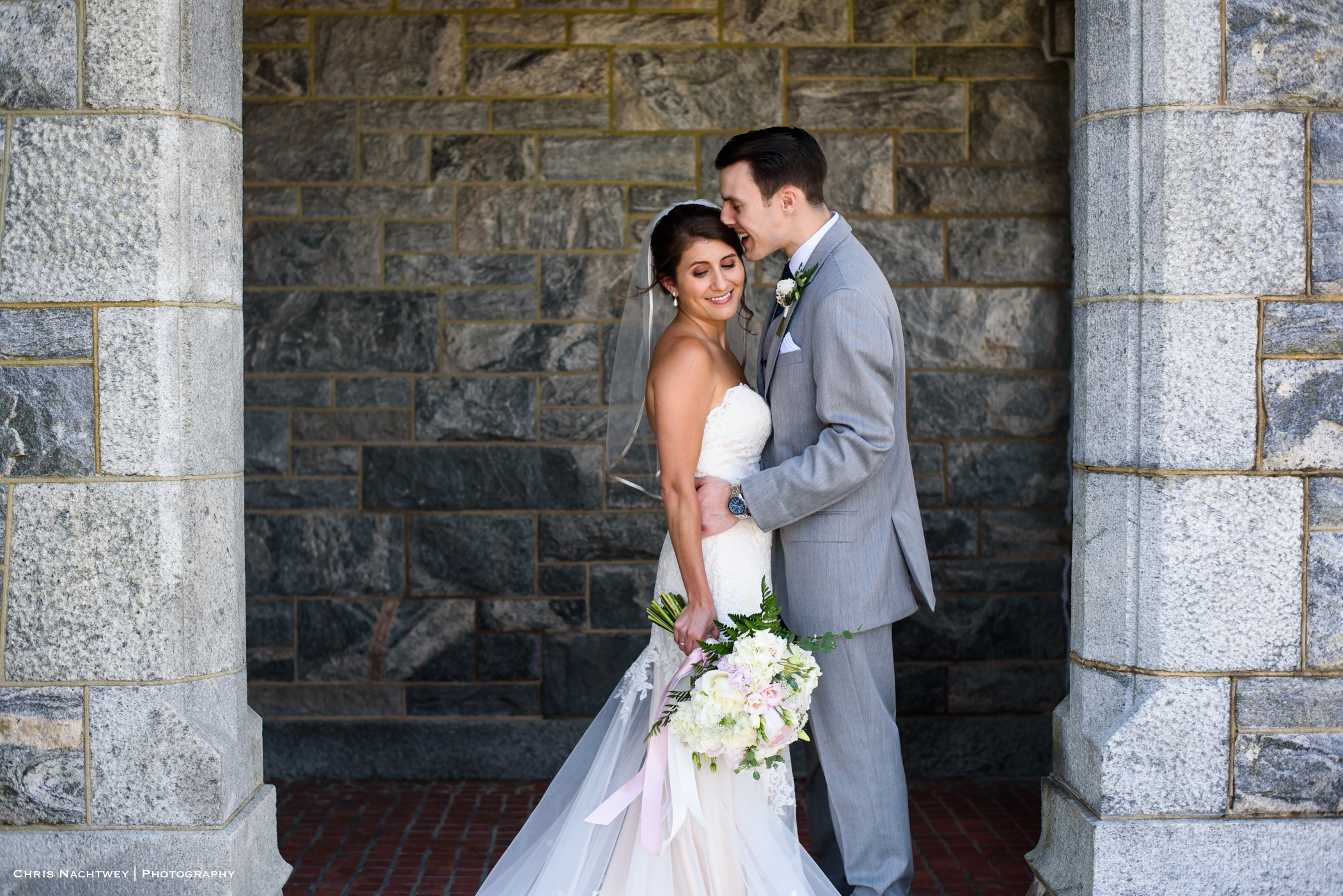 wedding-branford-house-groton-connecticut-photos-chris-nachtwey-amanda-todd-2018-14.jpg