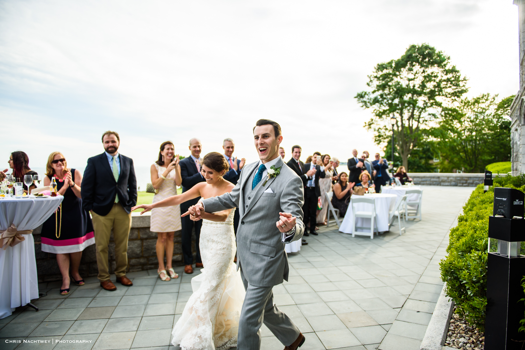 wedding-branford-house-groton-connecticut-photos-chris-nachtwey-amanda-todd-2018-18.jpg