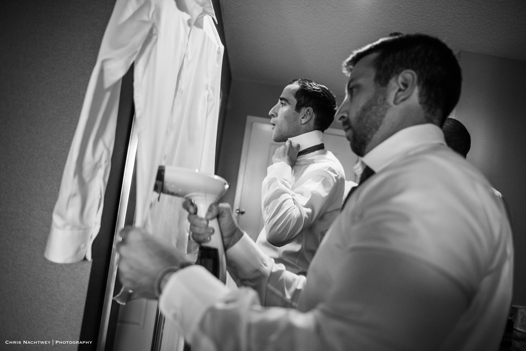 photos-wedding-quidnessett-country-club-ri-chris-nachtwey-photography-2018-4.jpg