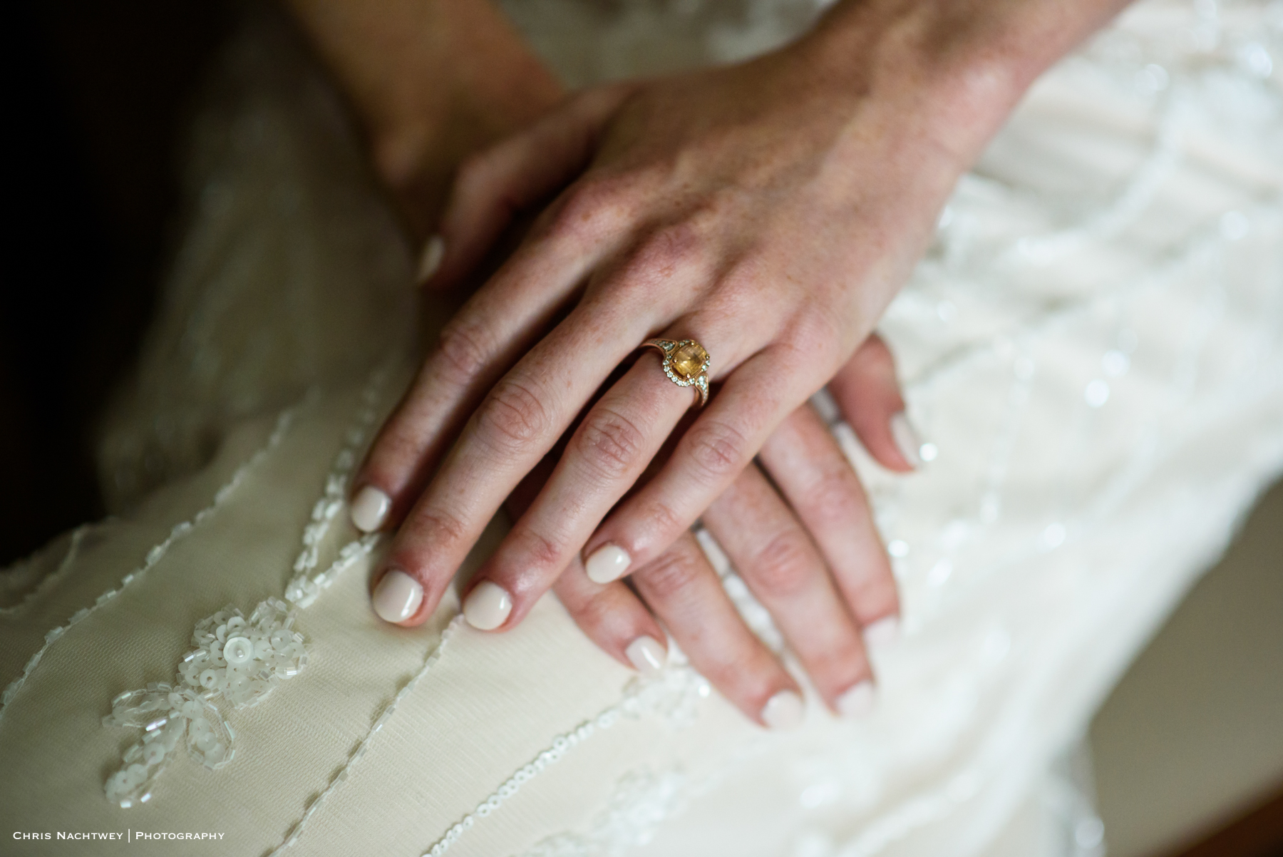 photos-wedding-quidnessett-country-club-ri-chris-nachtwey-photography-2018-11.jpg