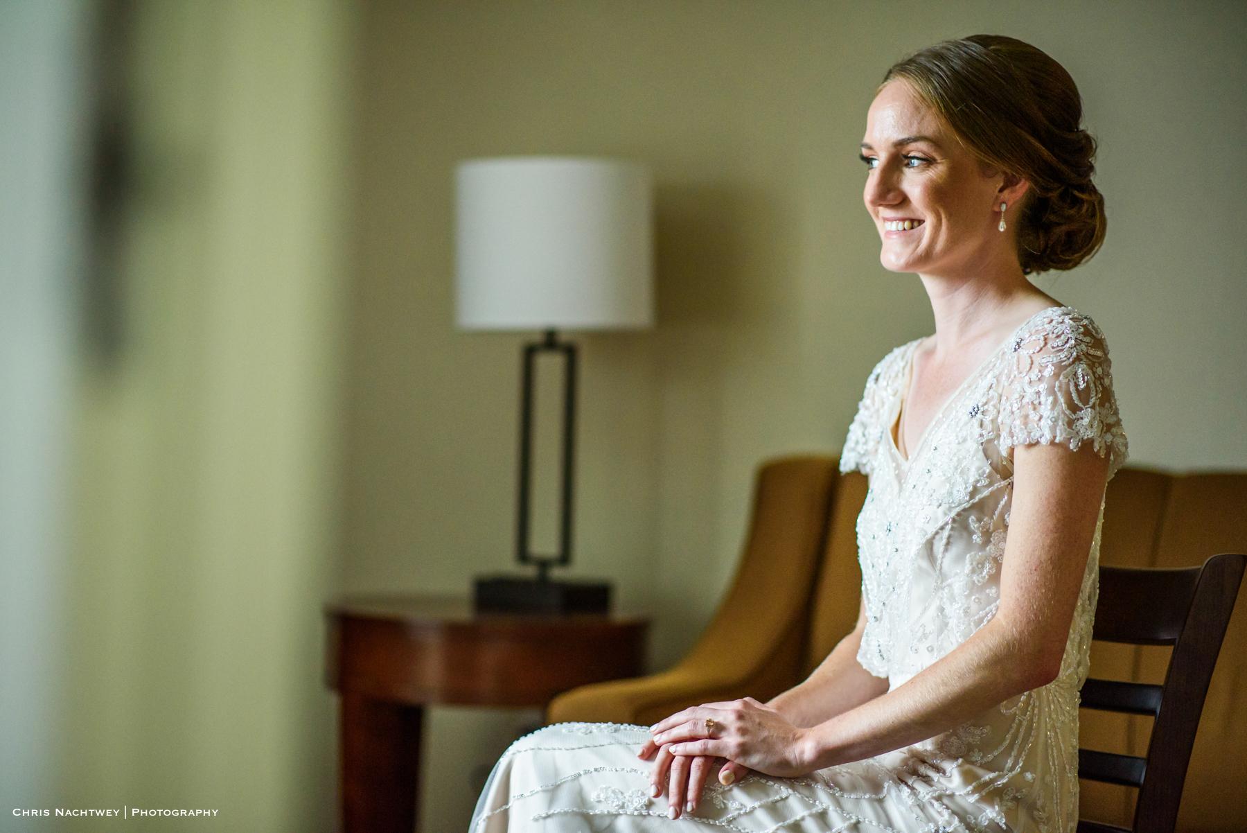 photos-wedding-quidnessett-country-club-ri-chris-nachtwey-photography-2018-12.jpg