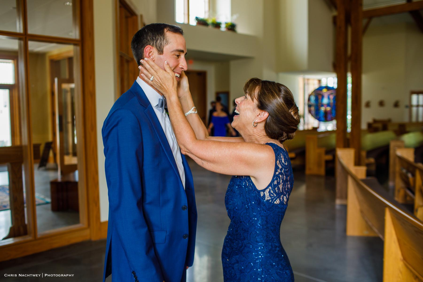 photos-wedding-quidnessett-country-club-ri-chris-nachtwey-photography-2018-15.jpg