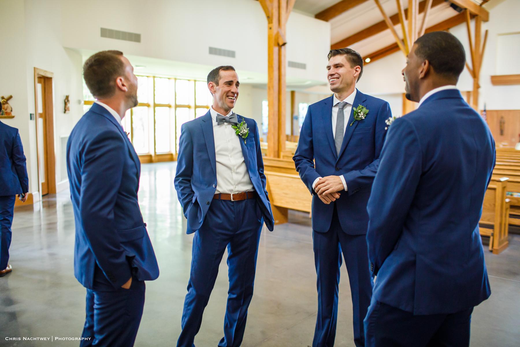 photos-wedding-quidnessett-country-club-ri-chris-nachtwey-photography-2018-16.jpg