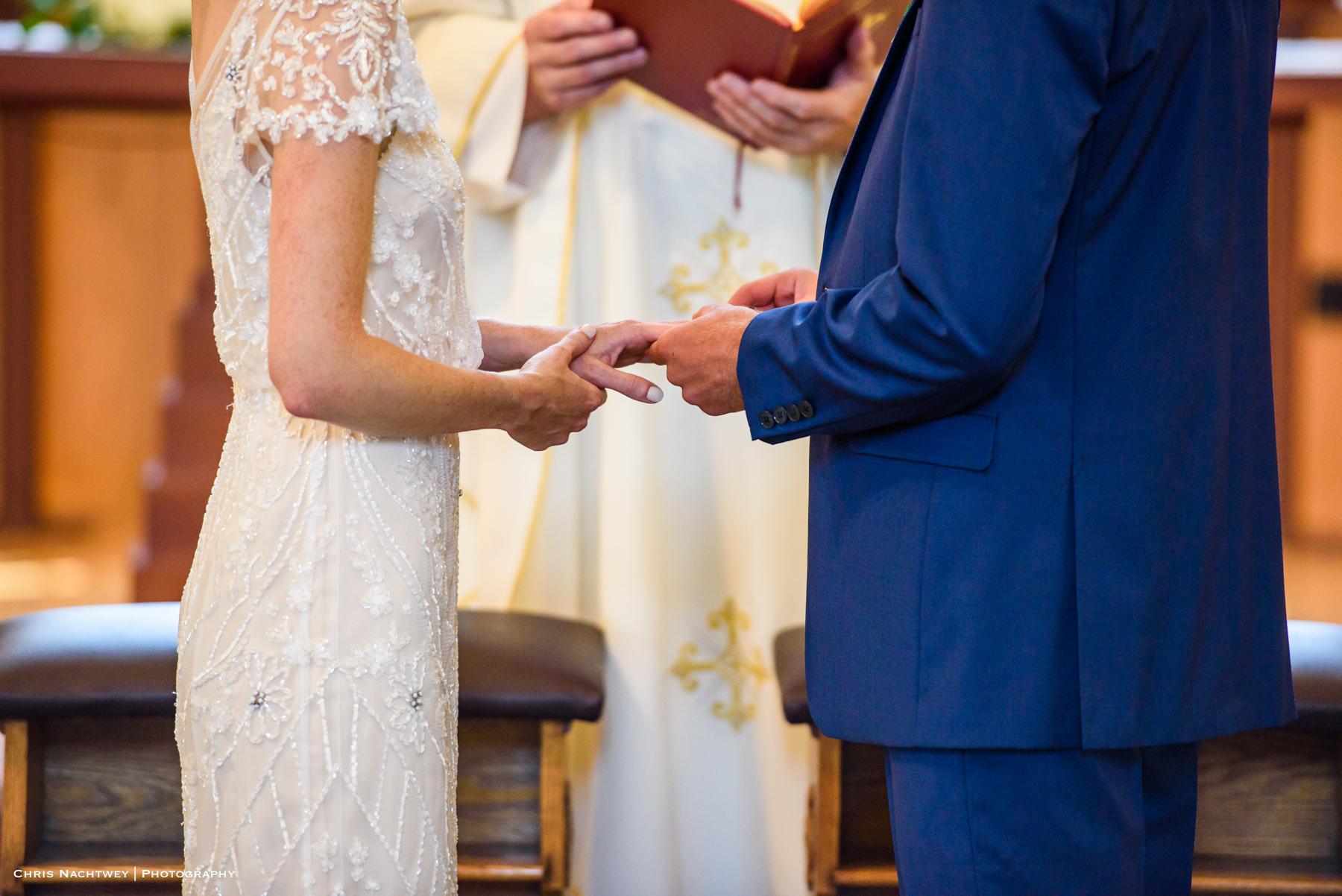 photos-wedding-quidnessett-country-club-ri-chris-nachtwey-photography-2018-23.jpg