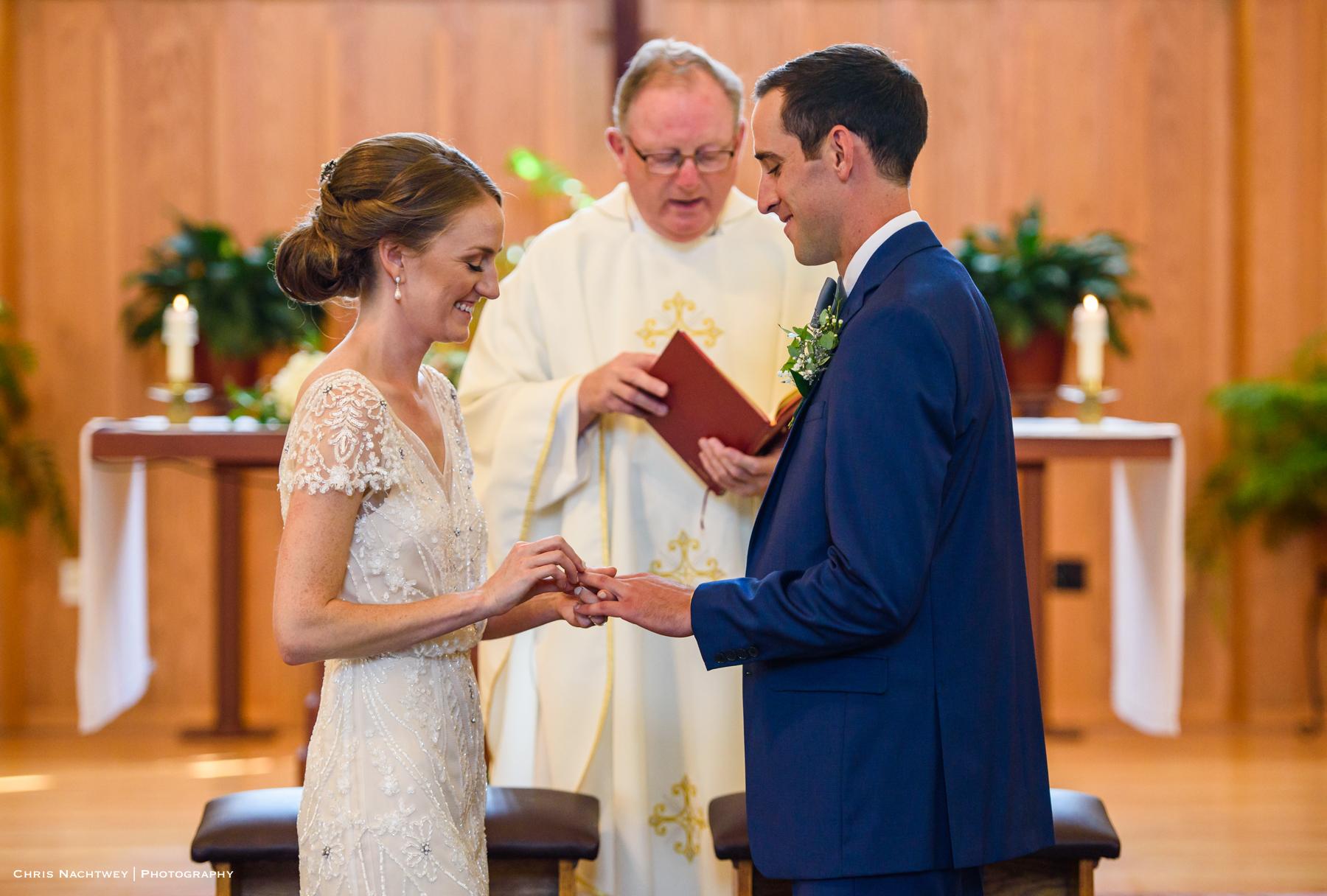 photos-wedding-quidnessett-country-club-ri-chris-nachtwey-photography-2018-24.jpg