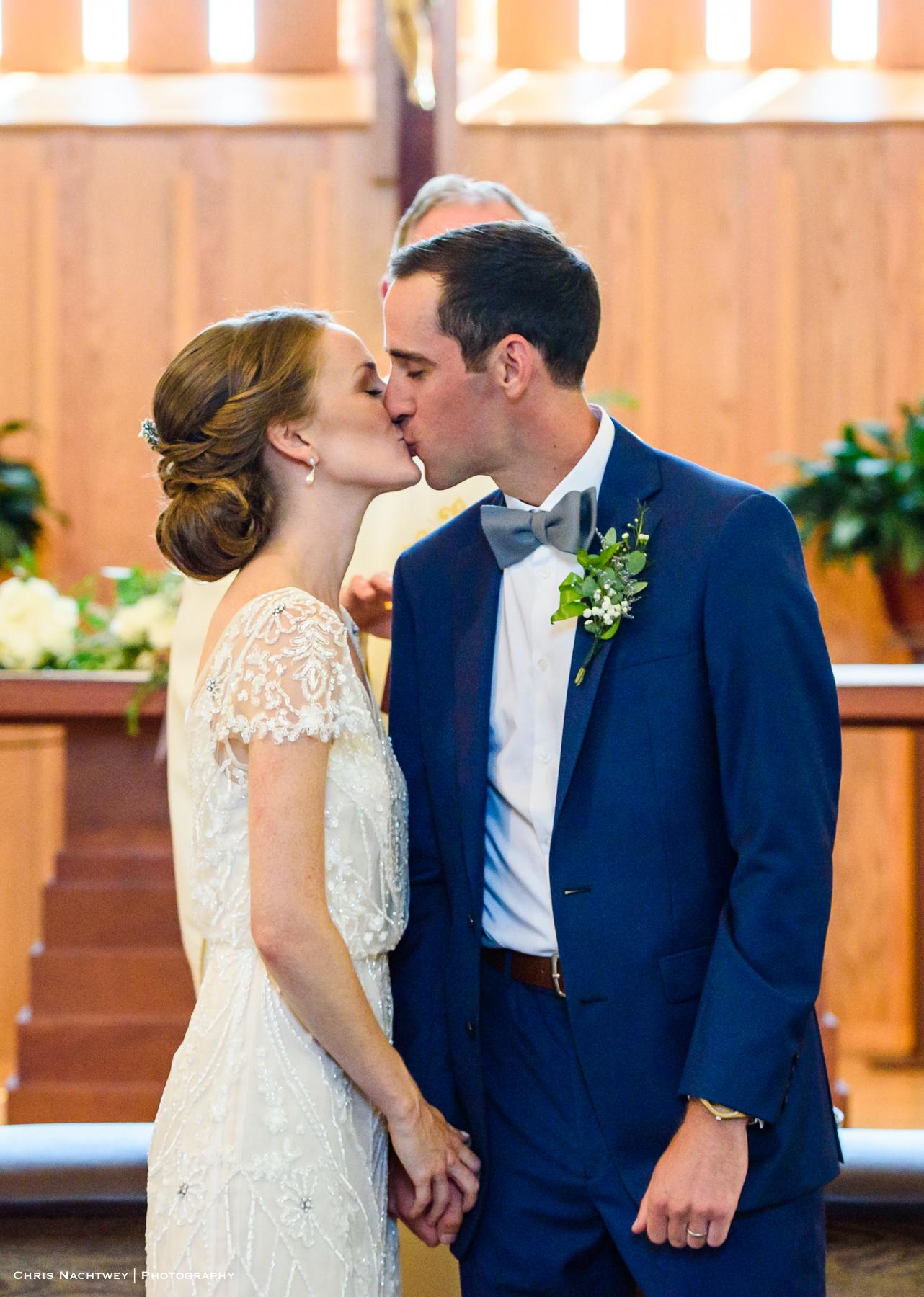 photos-wedding-quidnessett-country-club-ri-chris-nachtwey-photography-2018-26.jpg