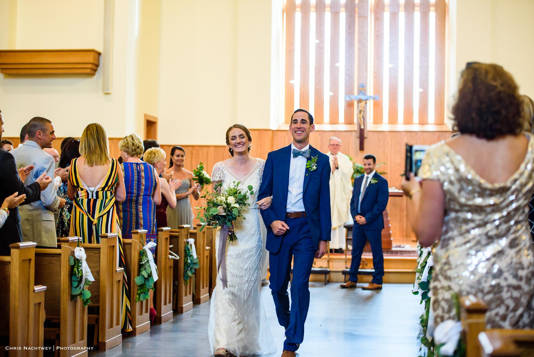 photos-wedding-quidnessett-country-club-ri-chris-nachtwey-photography-2018-27.jpg