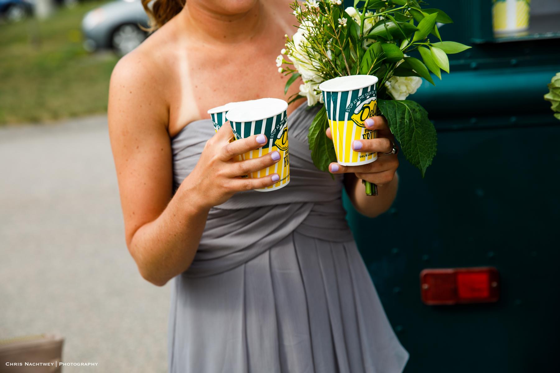 photos-wedding-quidnessett-country-club-ri-chris-nachtwey-photography-2018-29.jpg