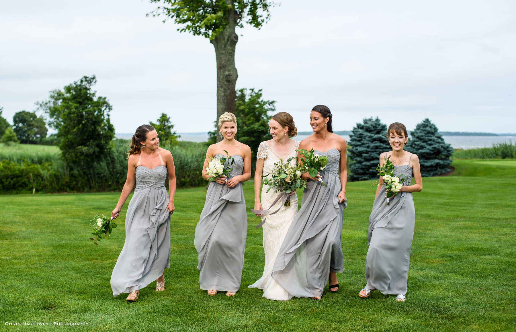 photos-wedding-quidnessett-country-club-ri-chris-nachtwey-photography-2018-32.jpg